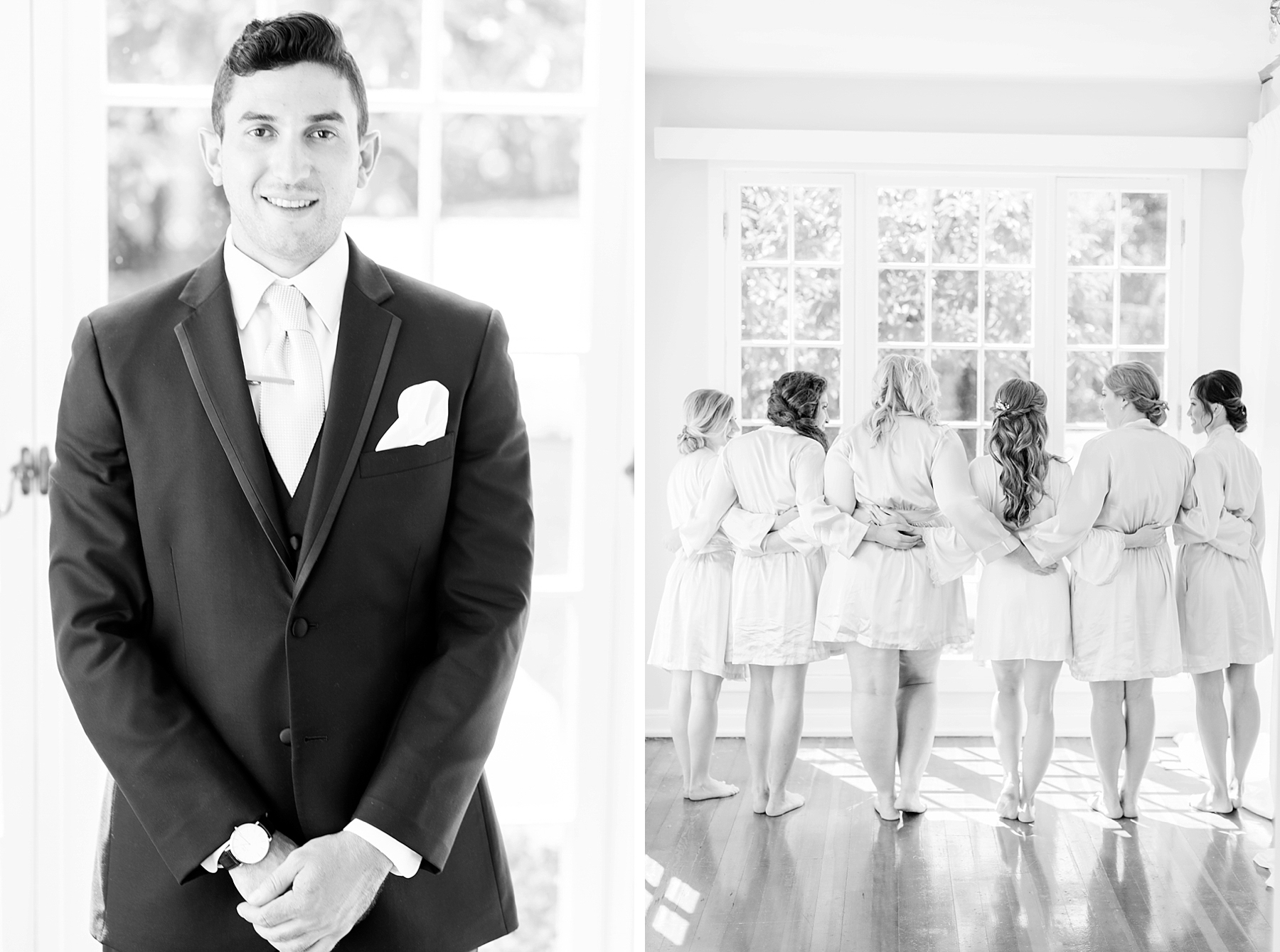classic-wedding-the-admirals-house-seattle-3.jpg