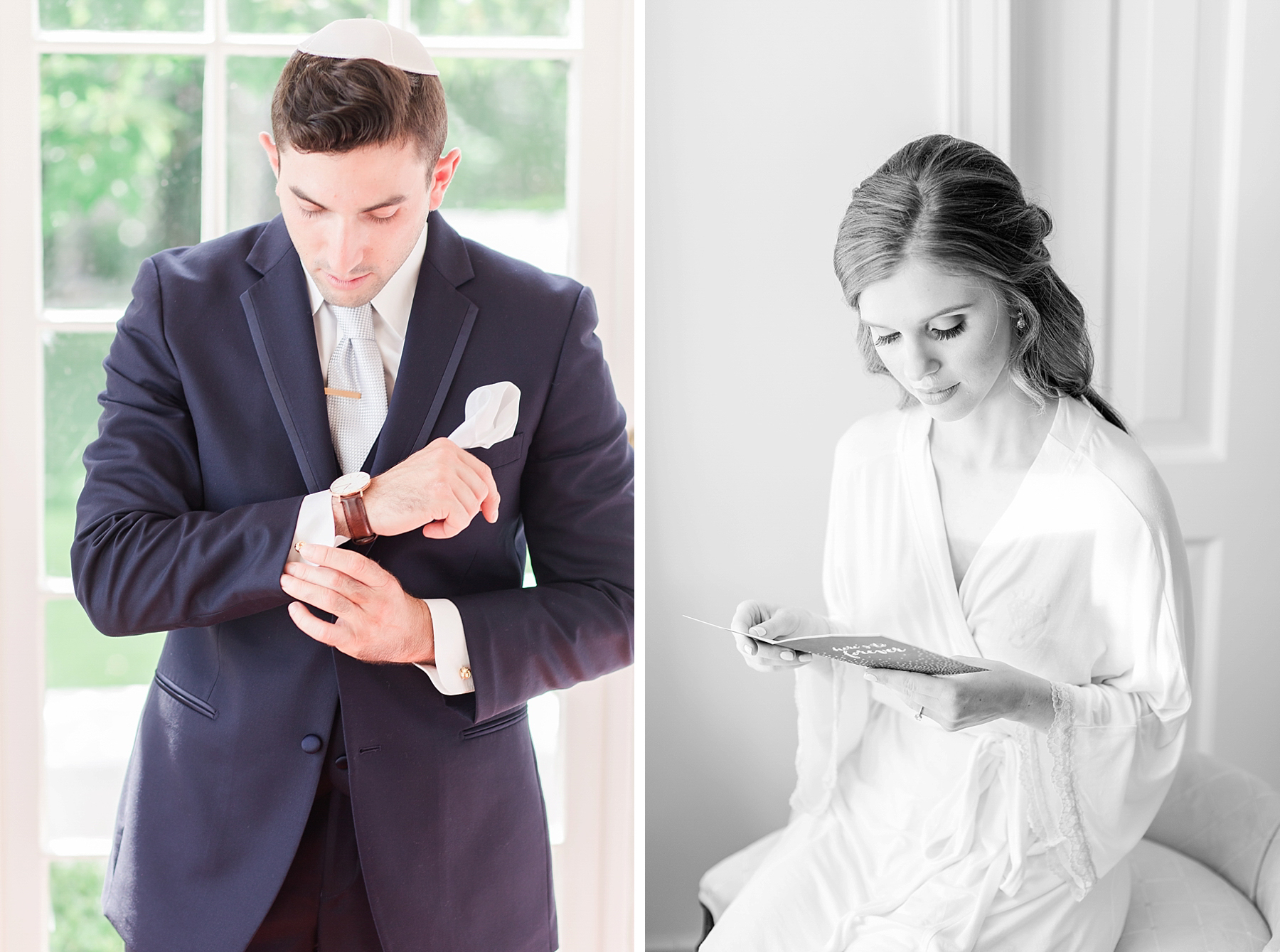 classic-wedding-the-admirals-house-seattle-4.jpg