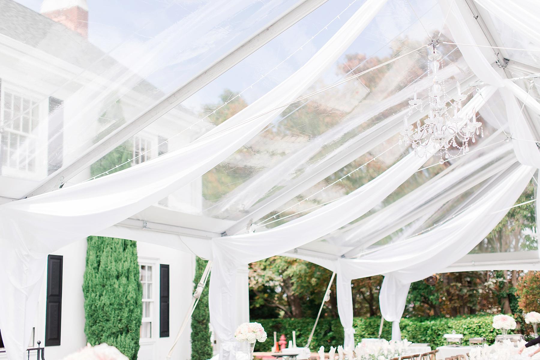 classic-wedding-the-admirals-house-seattle-6.jpg