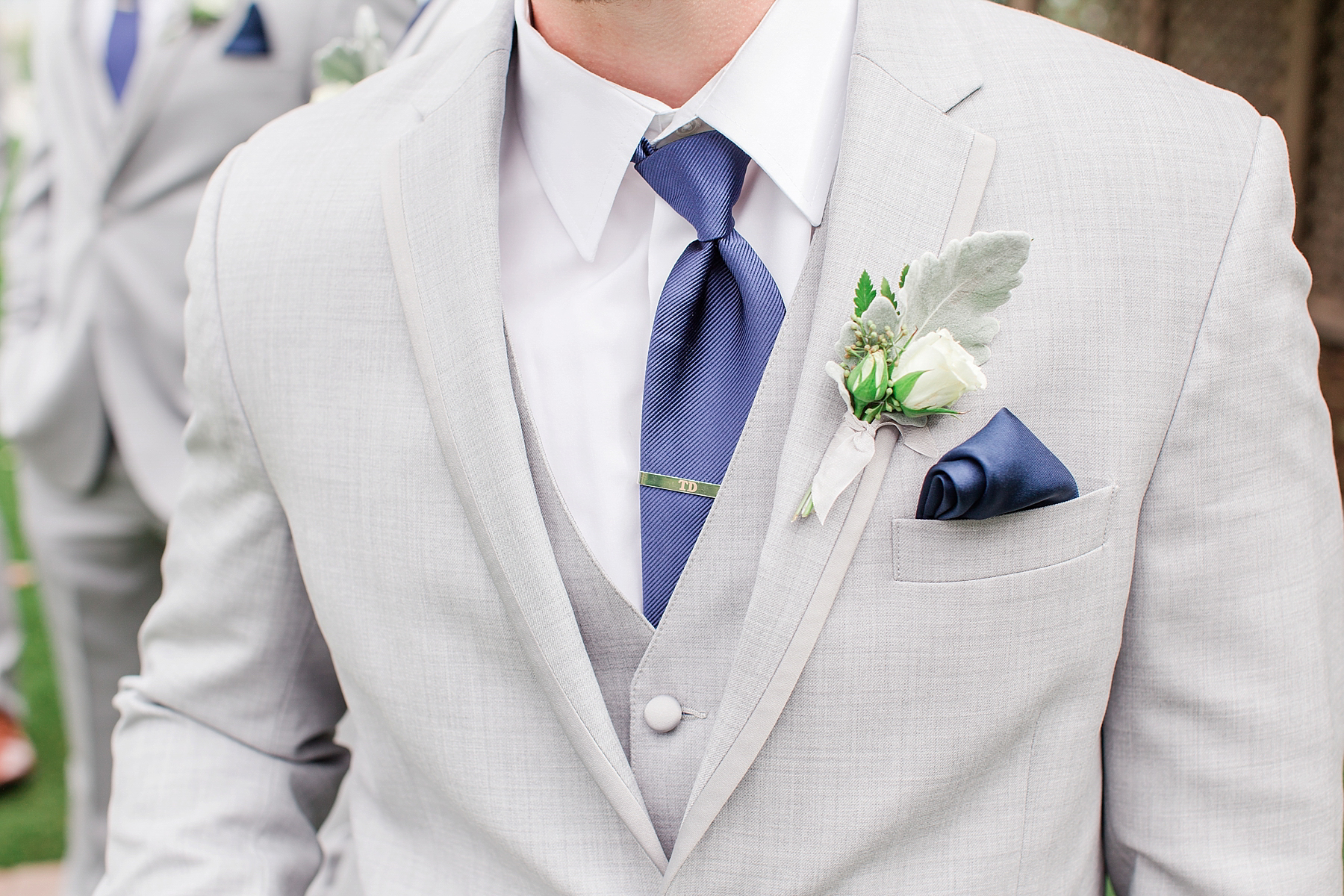 classic-wedding-the-admirals-house-seattle-8.jpg