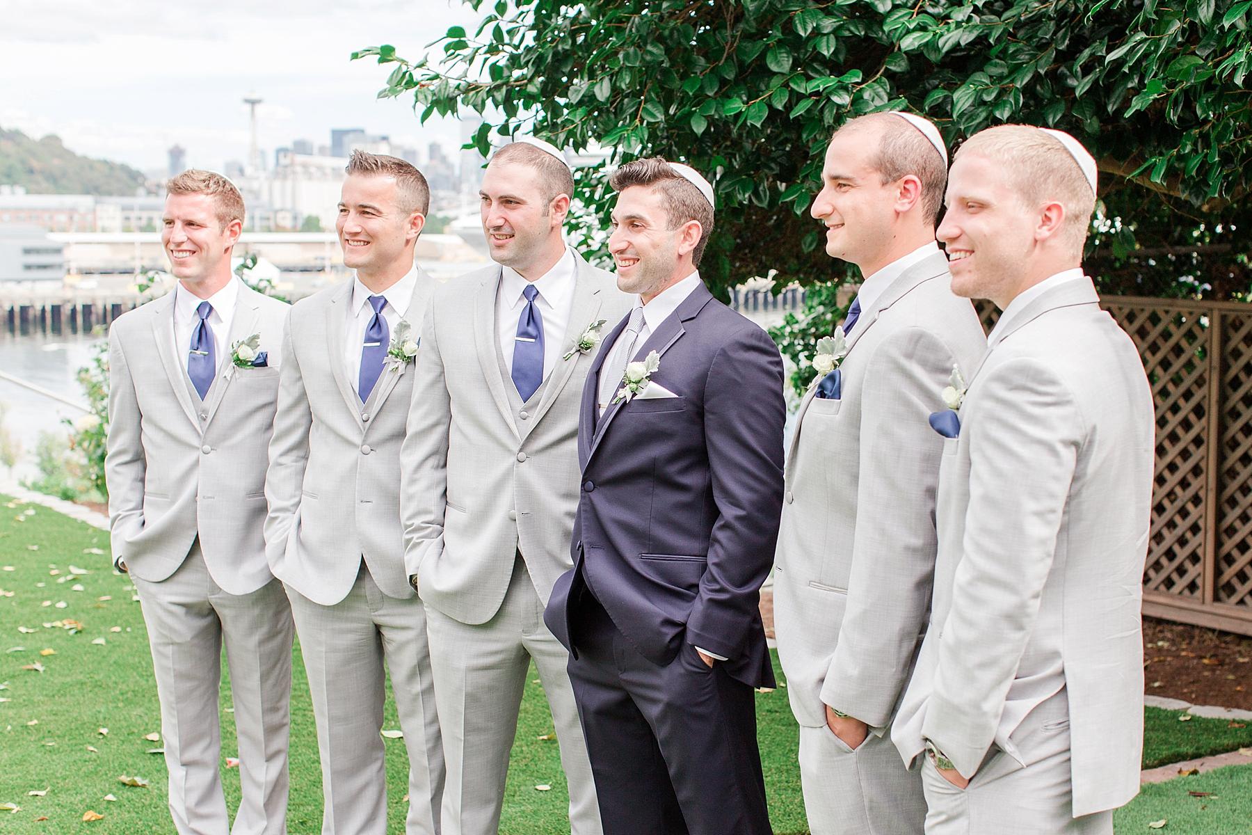 classic-wedding-the-admirals-house-seattle-7.jpg