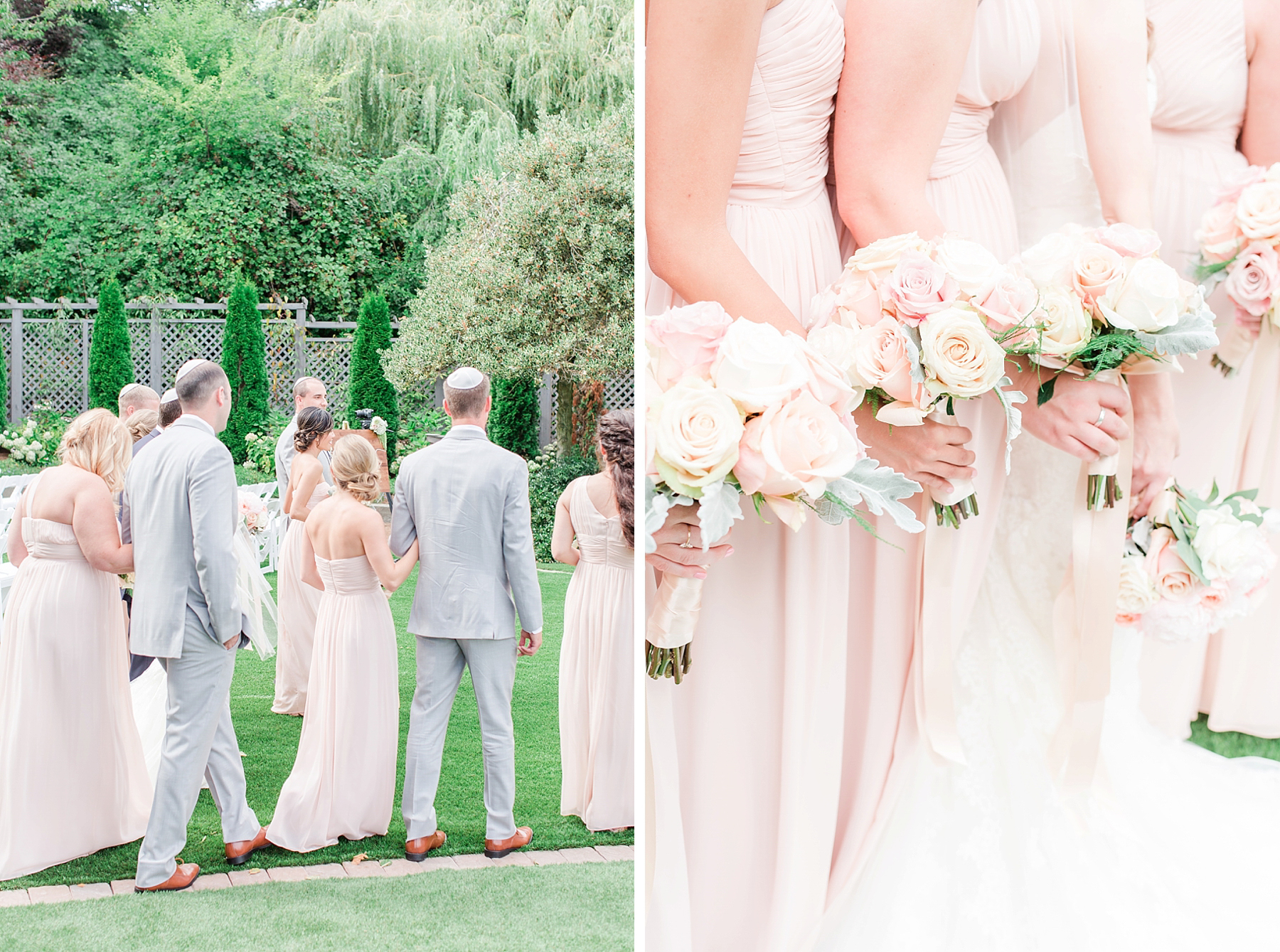 classic-wedding-the-admirals-house-seattle-10.jpg