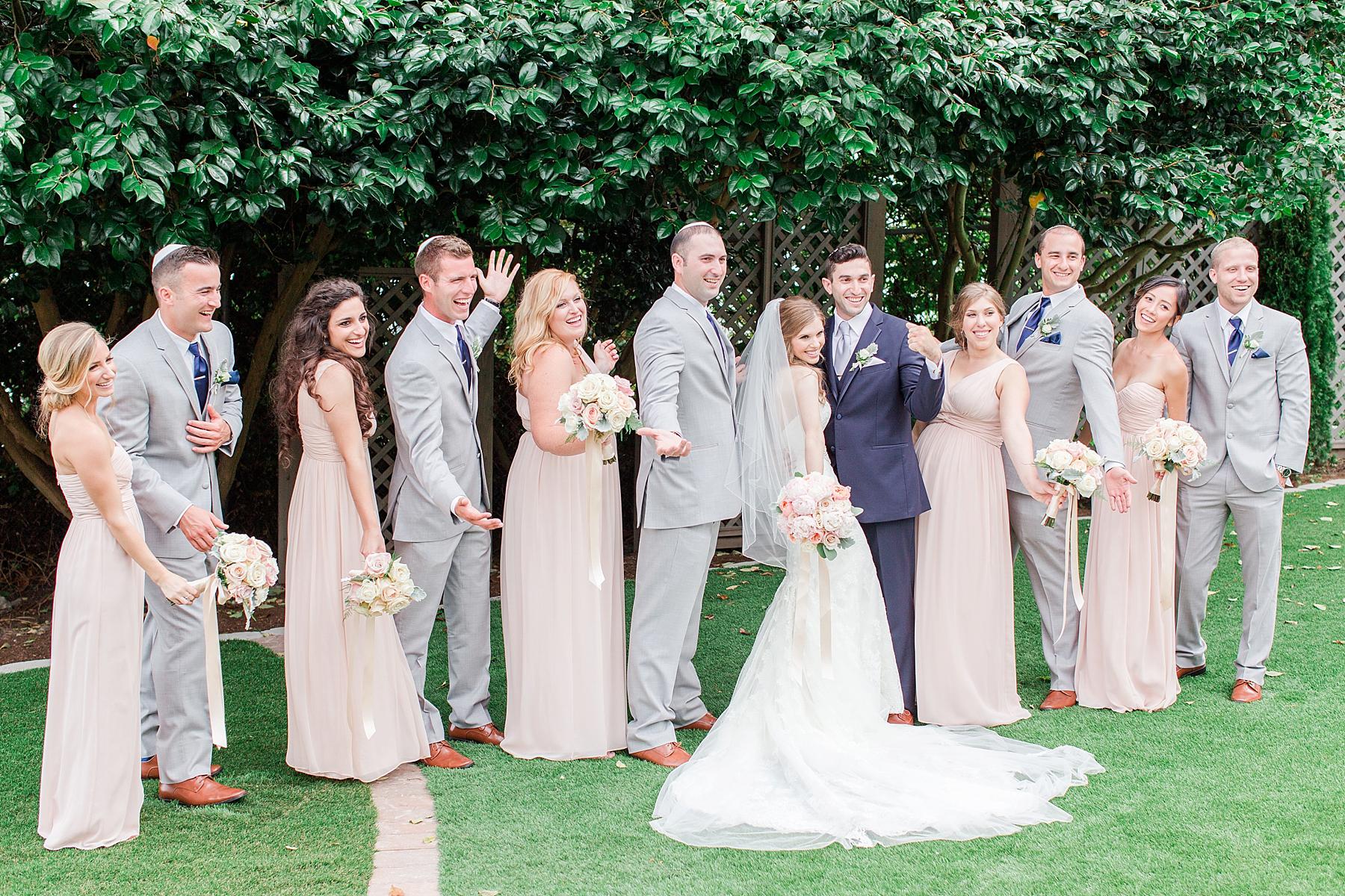 classic-wedding-the-admirals-house-seattle-9.jpg