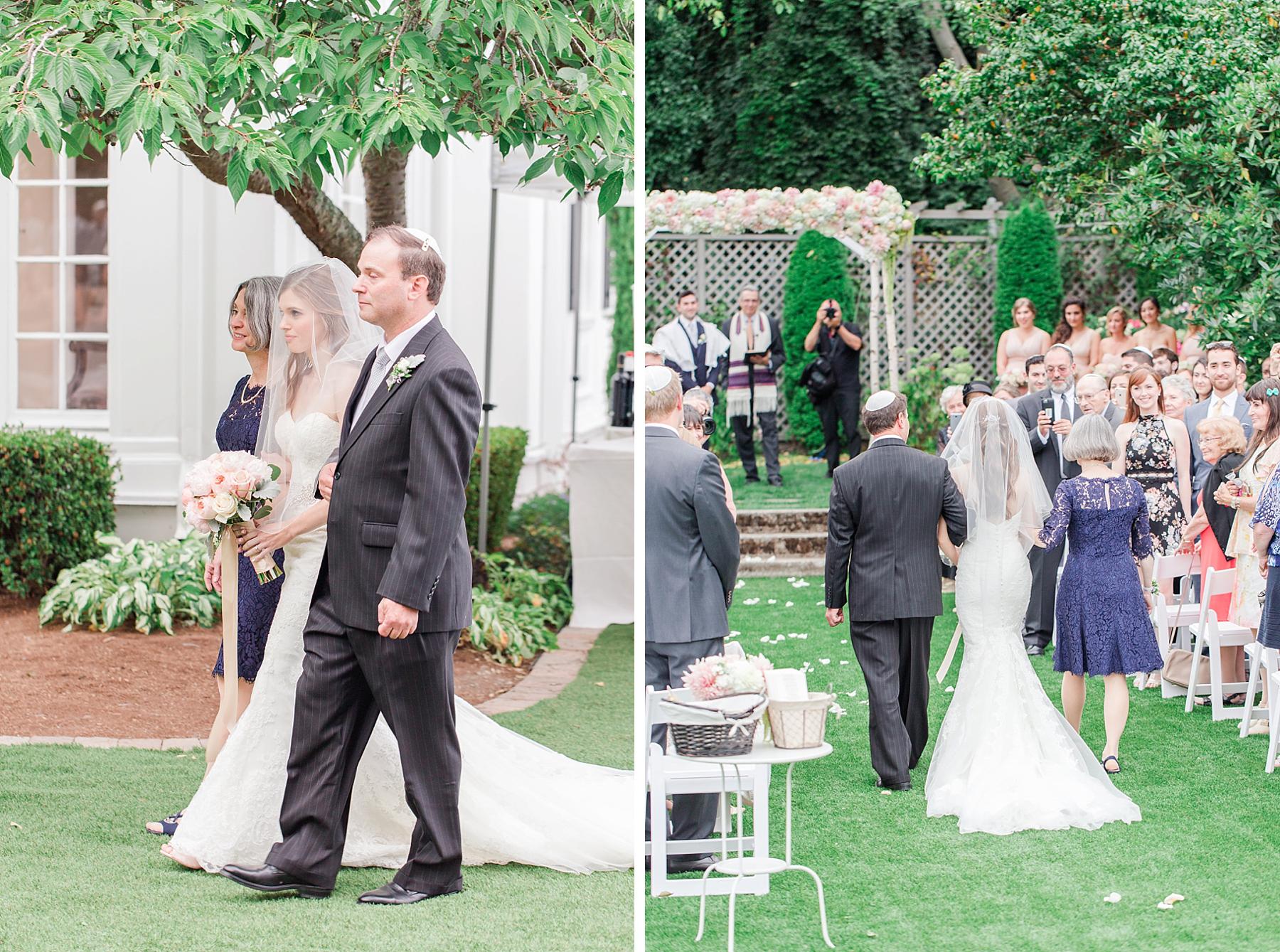 classic-wedding-the-admirals-house-seattle-12.jpg