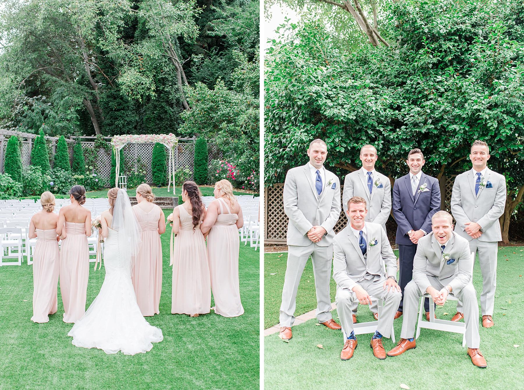 classic-wedding-the-admirals-house-seattle-11.jpg