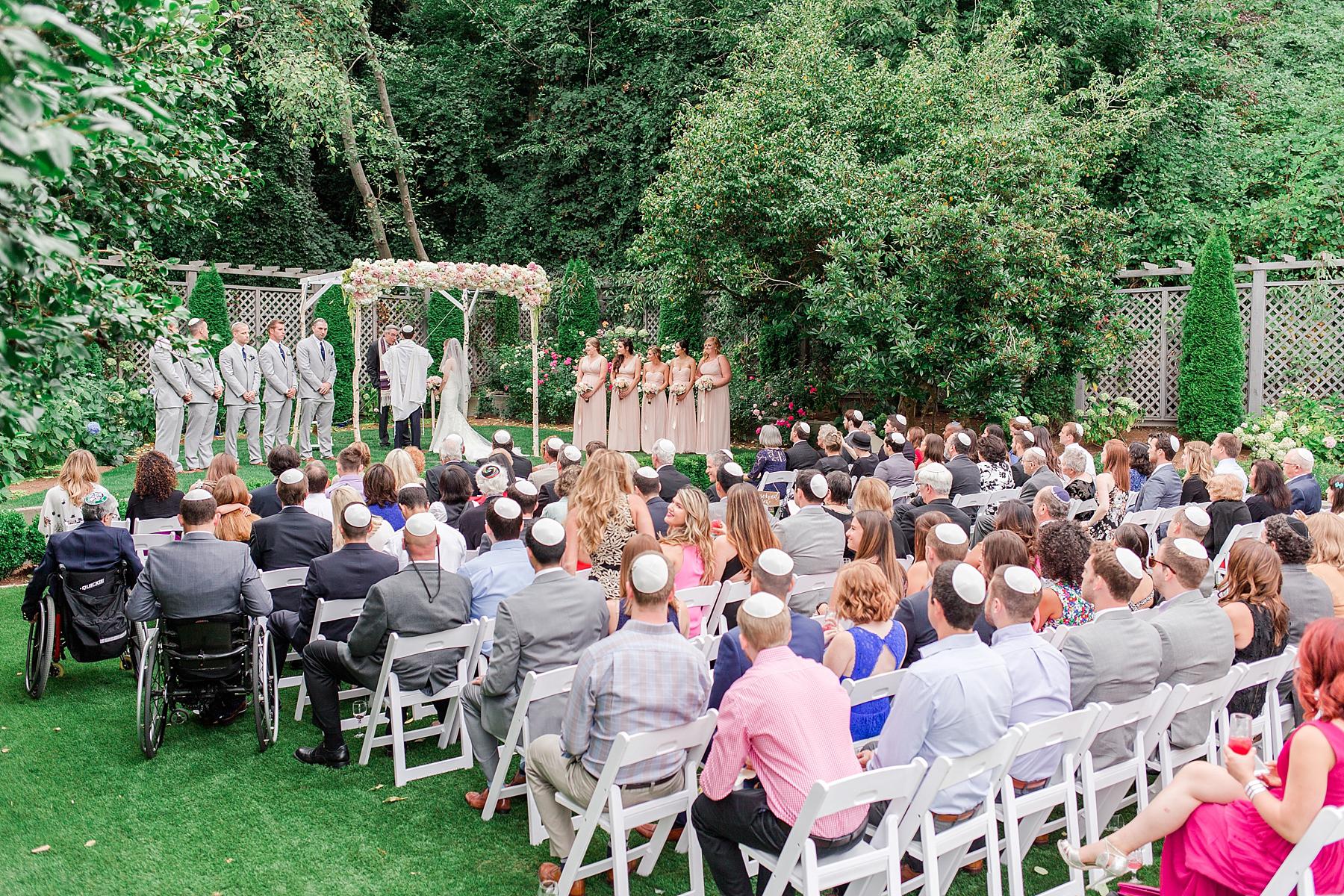 classic-wedding-the-admirals-house-seattle-13.jpg