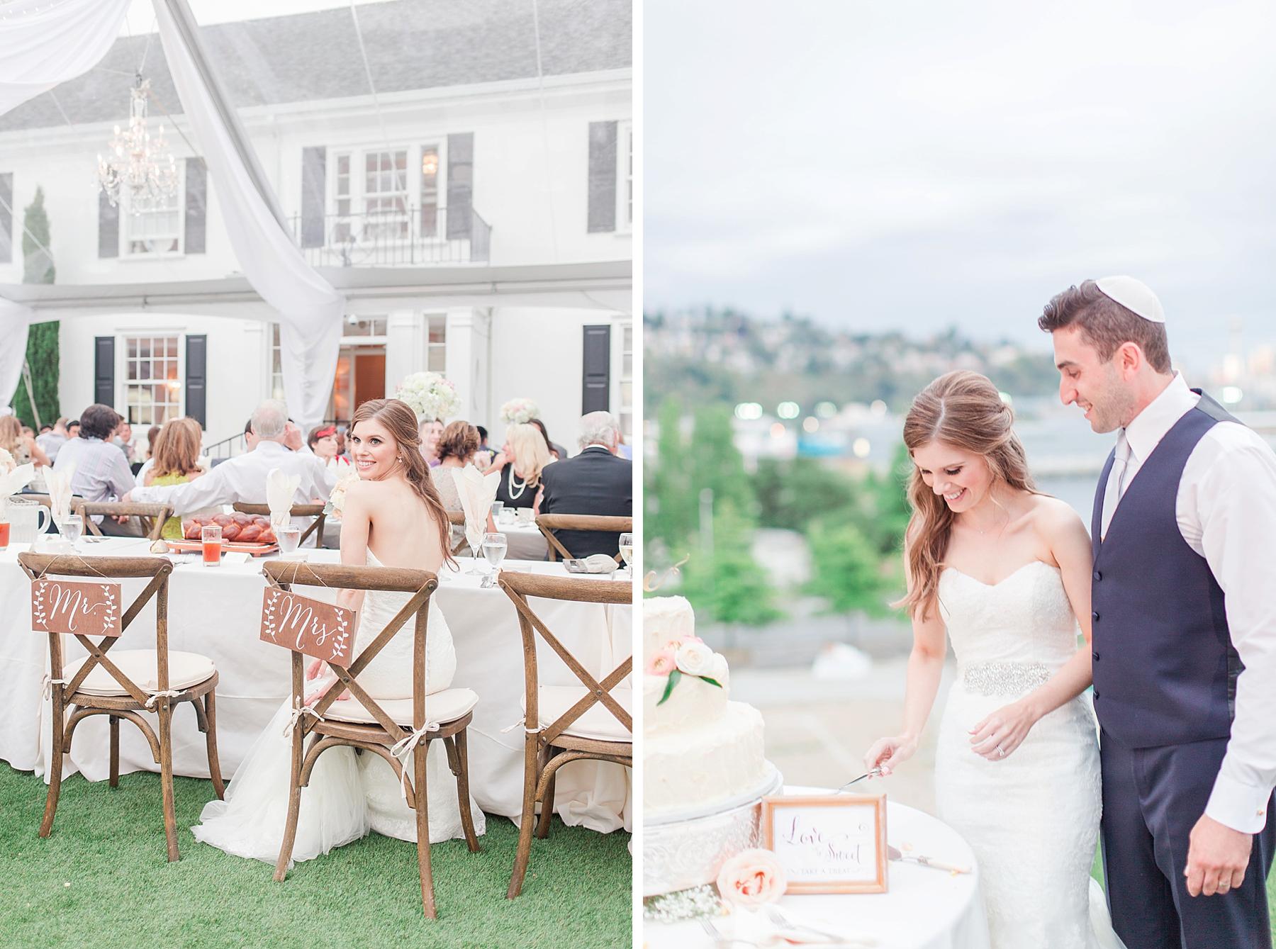 classic-wedding-the-admirals-house-seattle-16.jpg