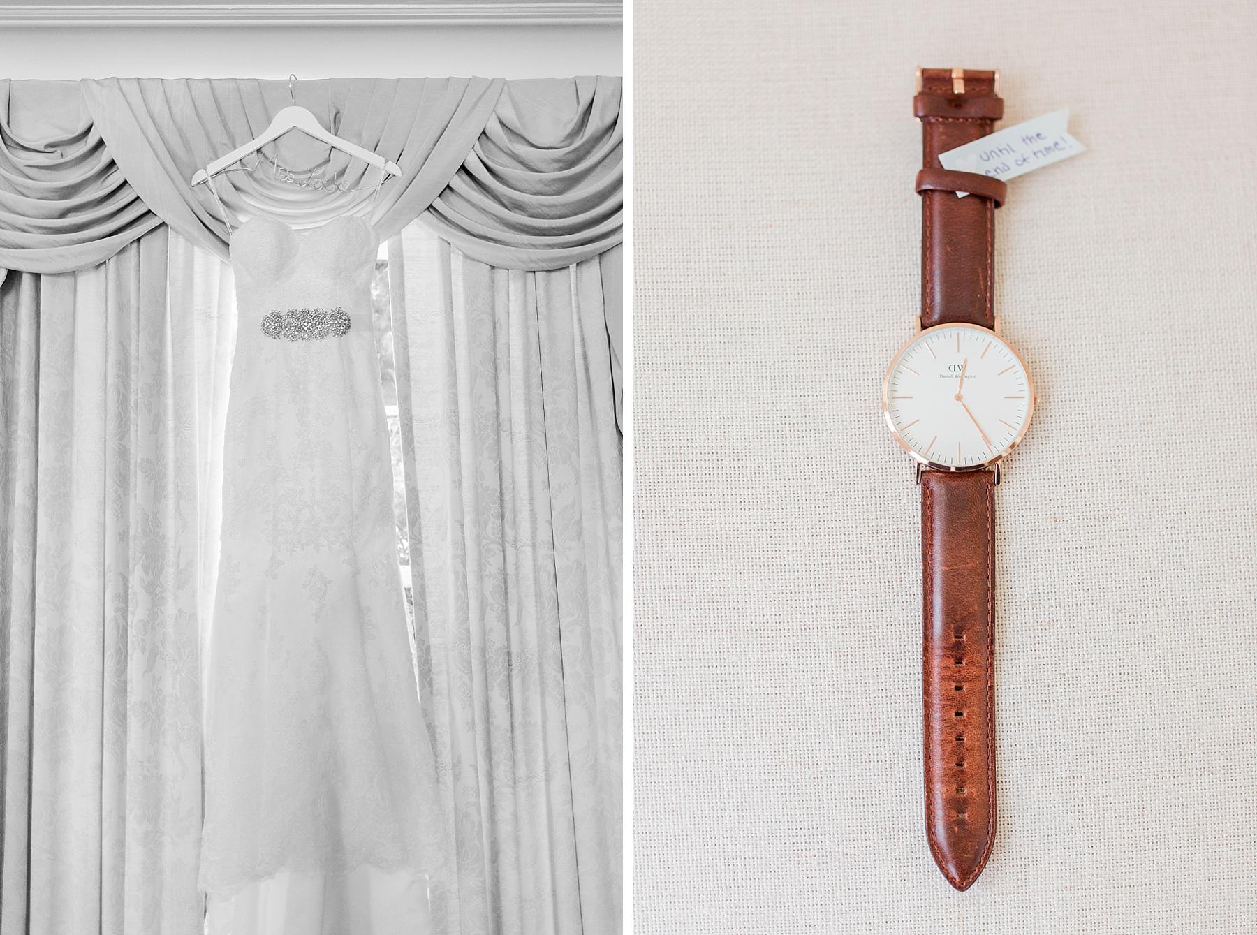 classic-wedding-the-admirals-house-seattle-17.jpg