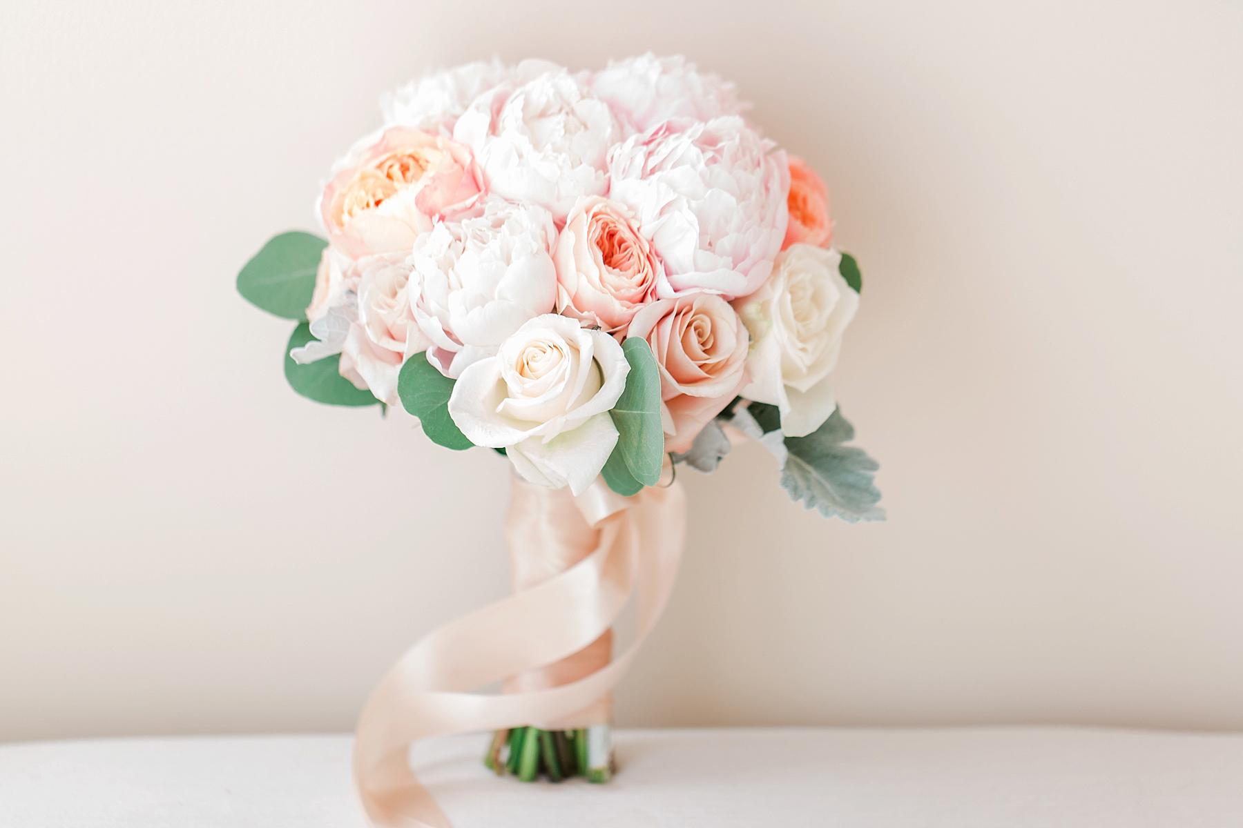 classic-wedding-the-admirals-house-seattle-20.jpg