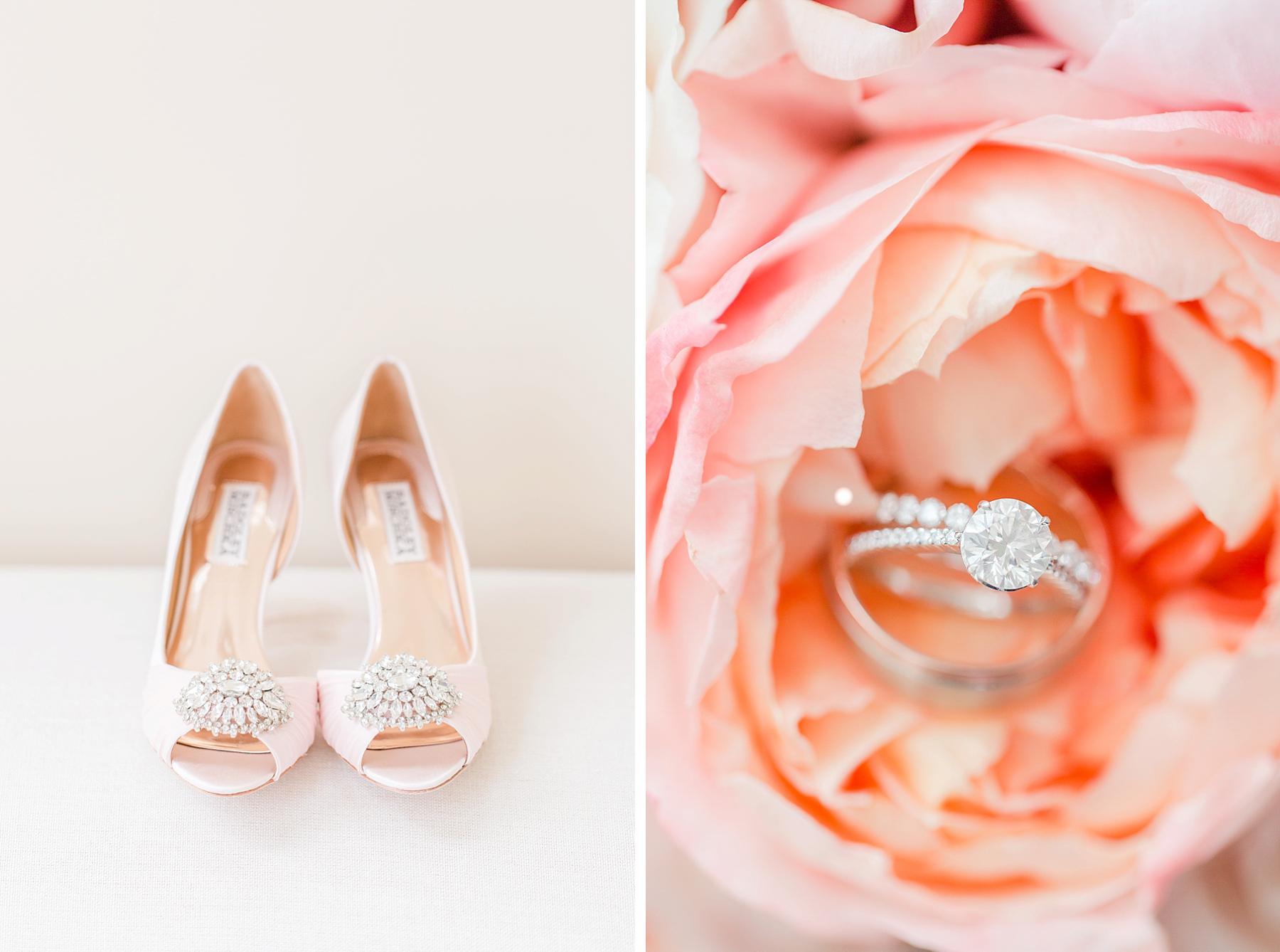 classic-wedding-the-admirals-house-seattle-21.jpg