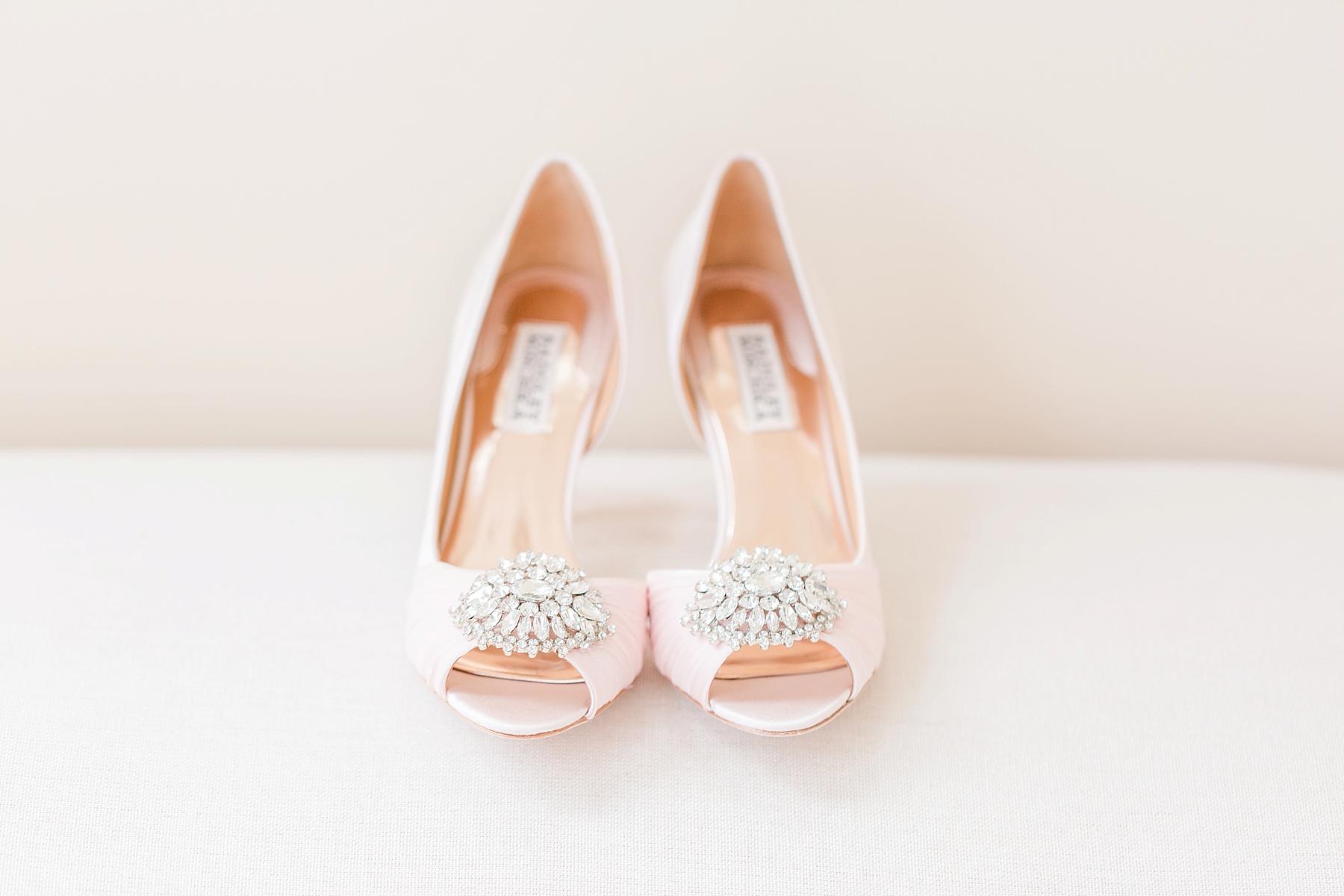 classic-wedding-the-admirals-house-seattle-22.jpg