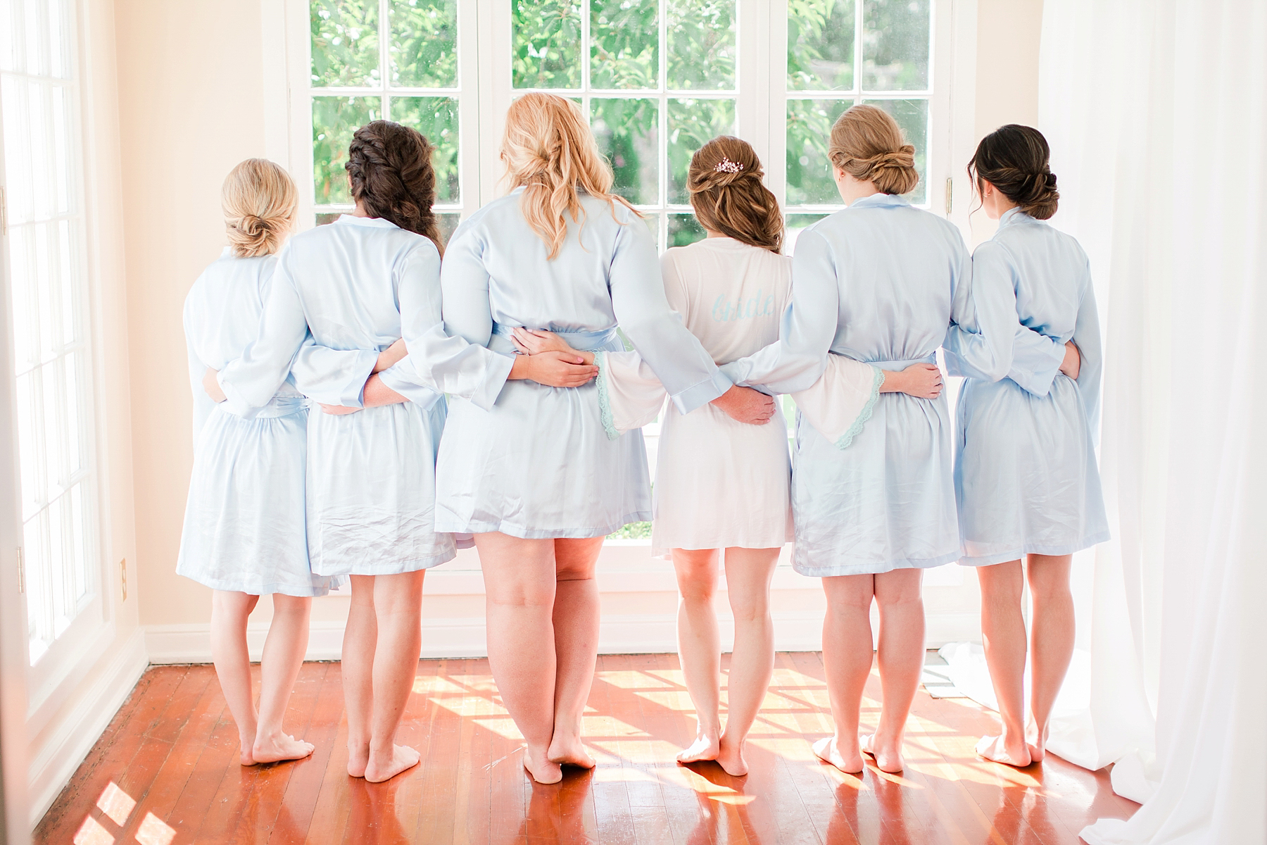 classic-wedding-the-admirals-house-seattle-26.jpg