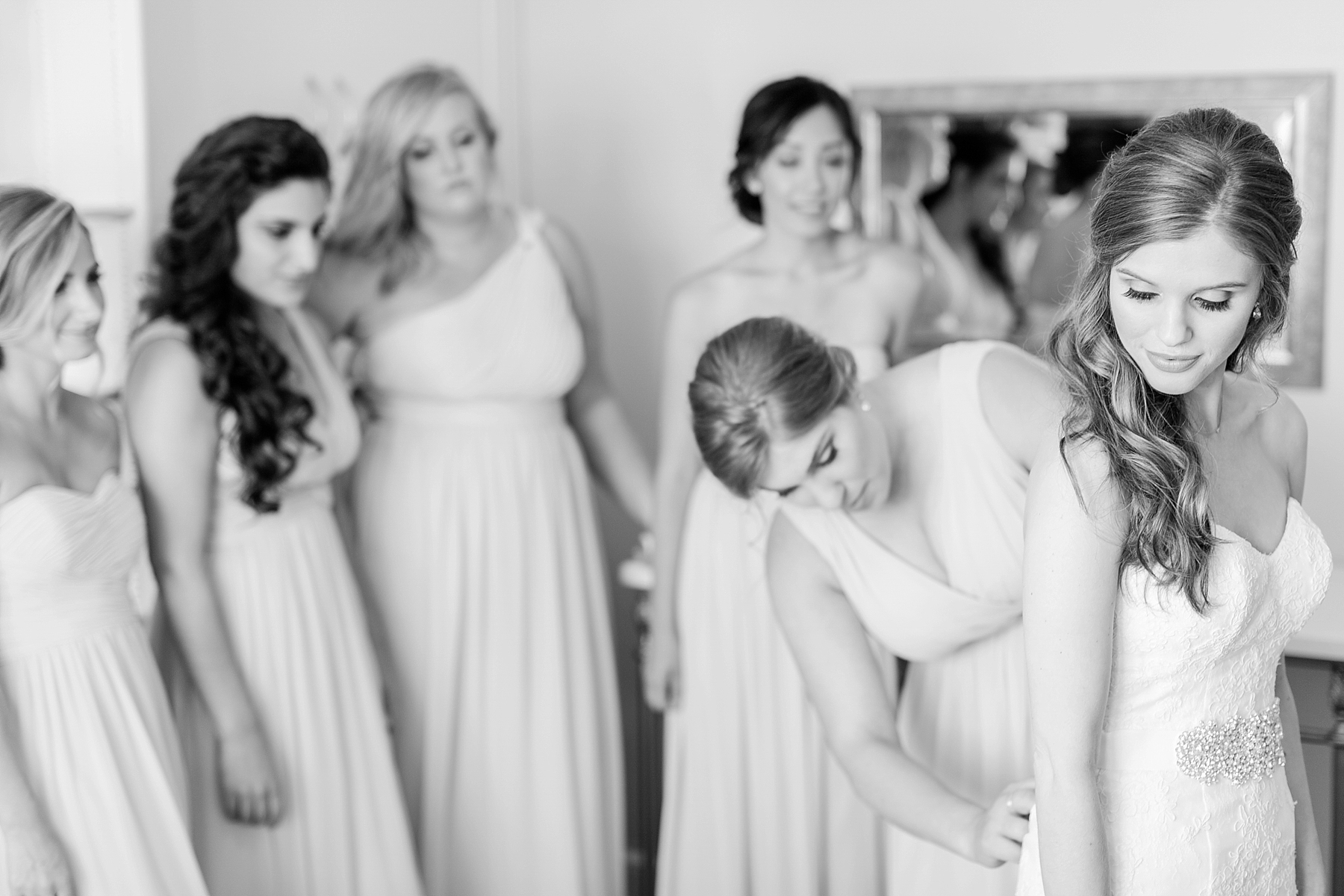classic-wedding-the-admirals-house-seattle-29.jpg