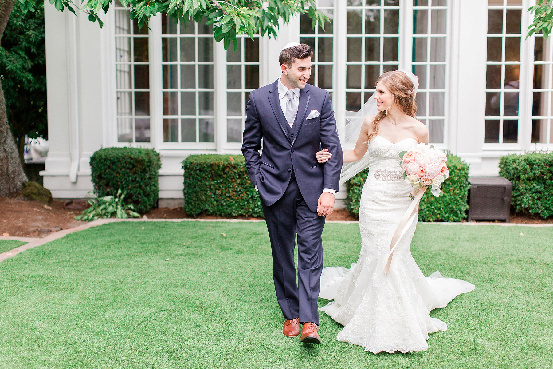 classic-wedding-the-admirals-house-seattle-34.jpg