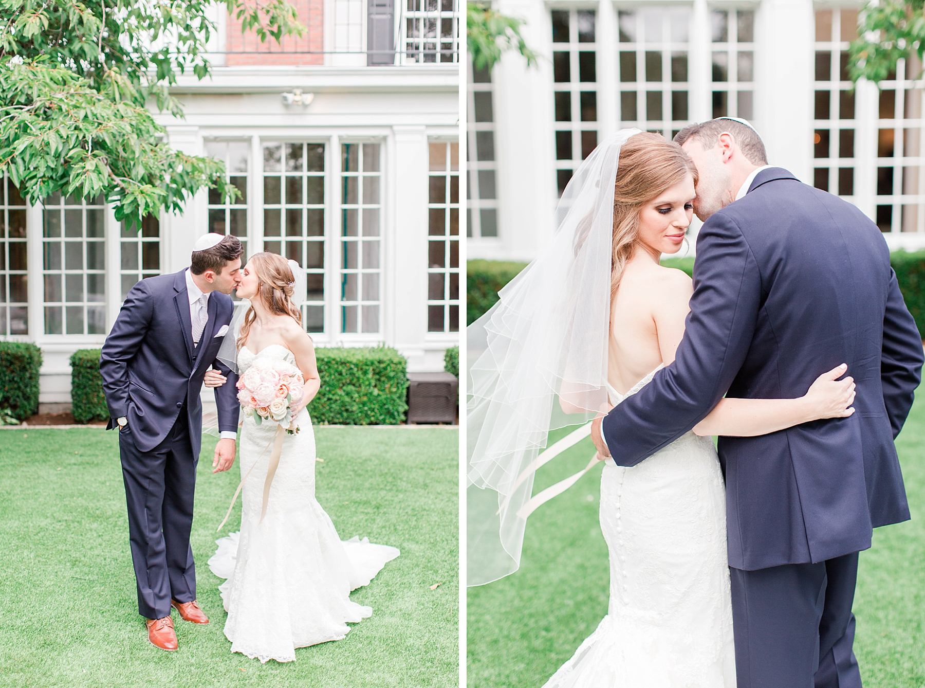 classic-wedding-the-admirals-house-seattle-35.jpg
