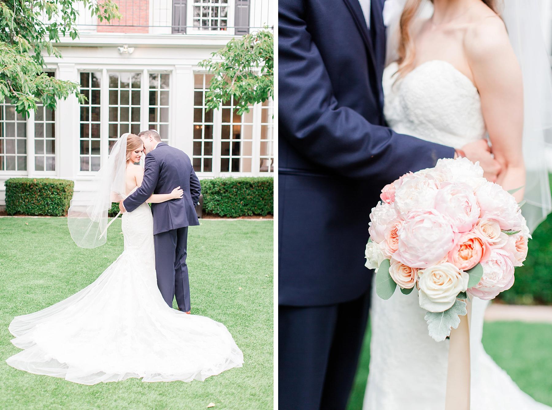 classic-wedding-the-admirals-house-seattle-37.jpg