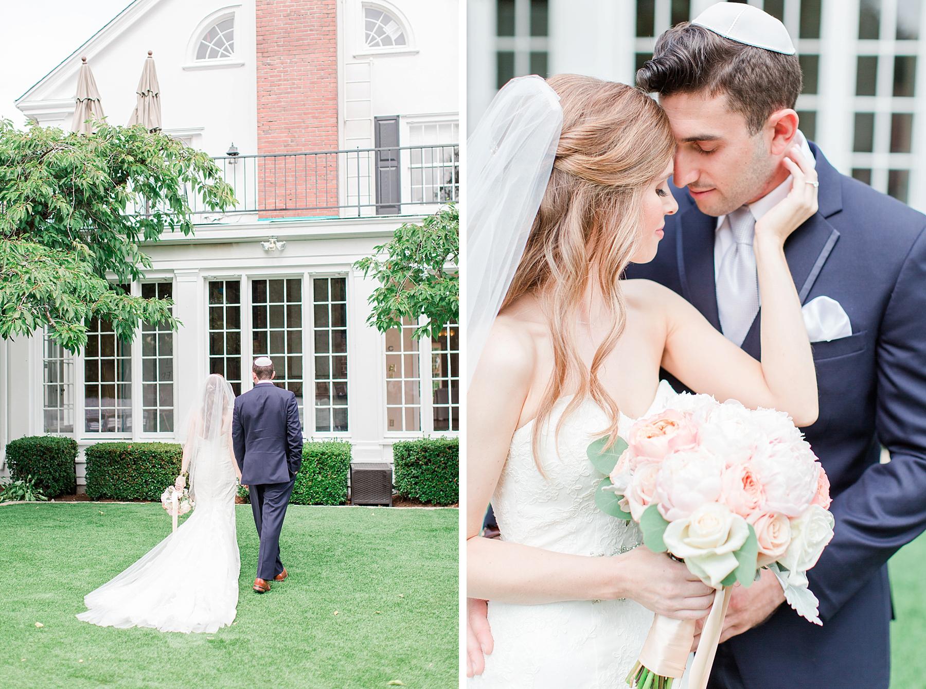 classic-wedding-the-admirals-house-seattle-38.jpg
