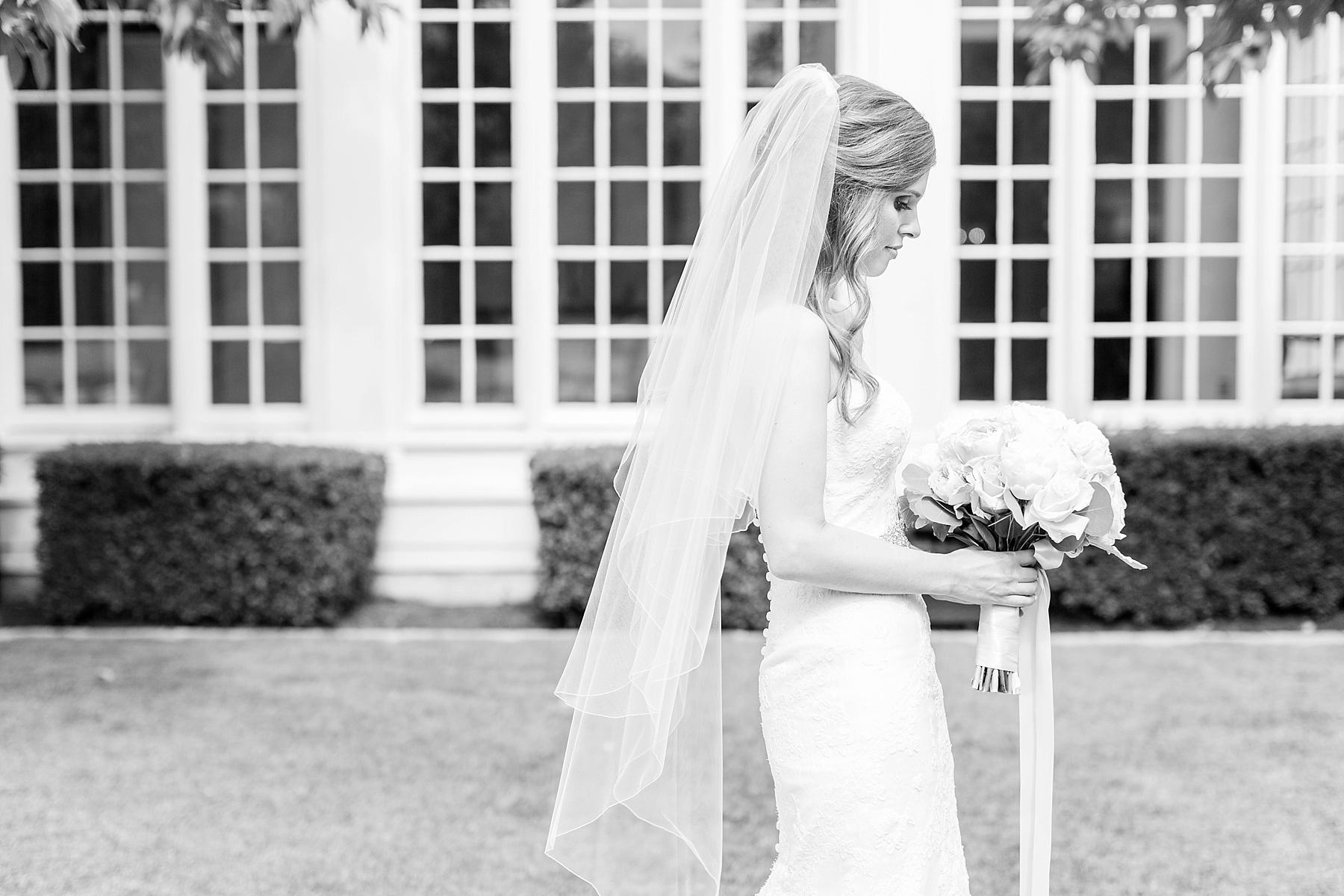 classic-wedding-the-admirals-house-seattle-42.jpg