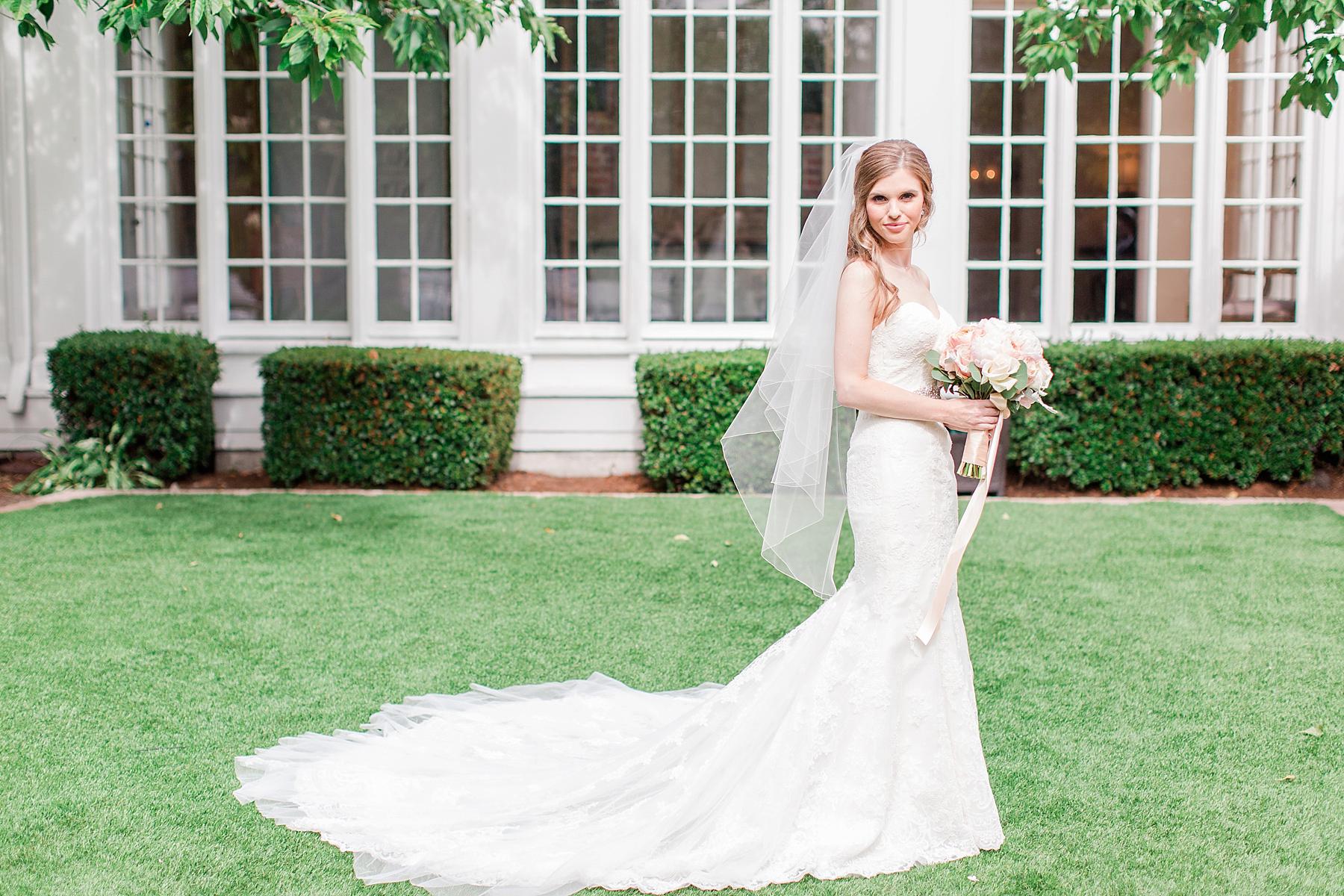 classic-wedding-the-admirals-house-seattle-41.jpg