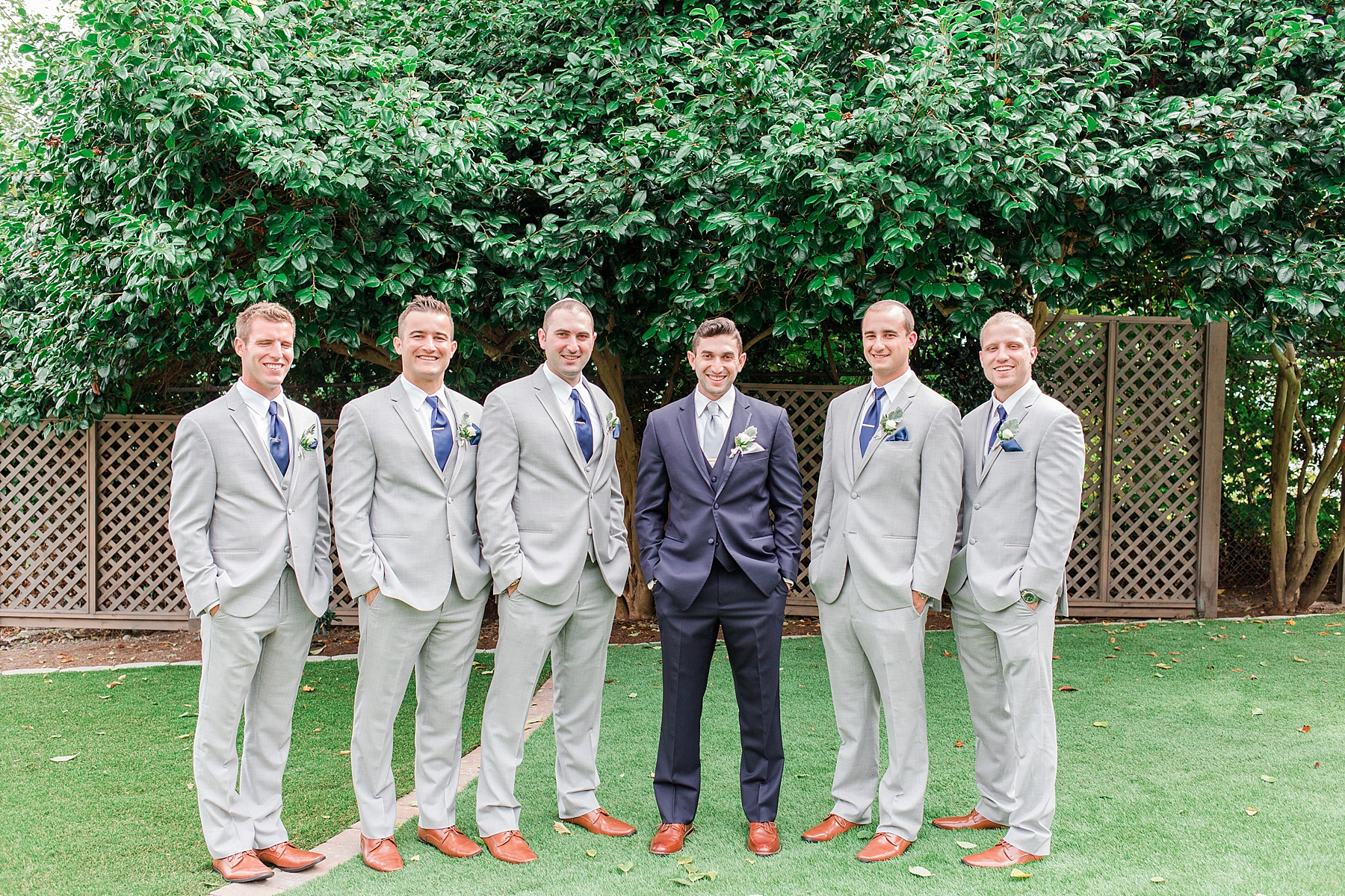 classic-wedding-the-admirals-house-seattle-43.jpg