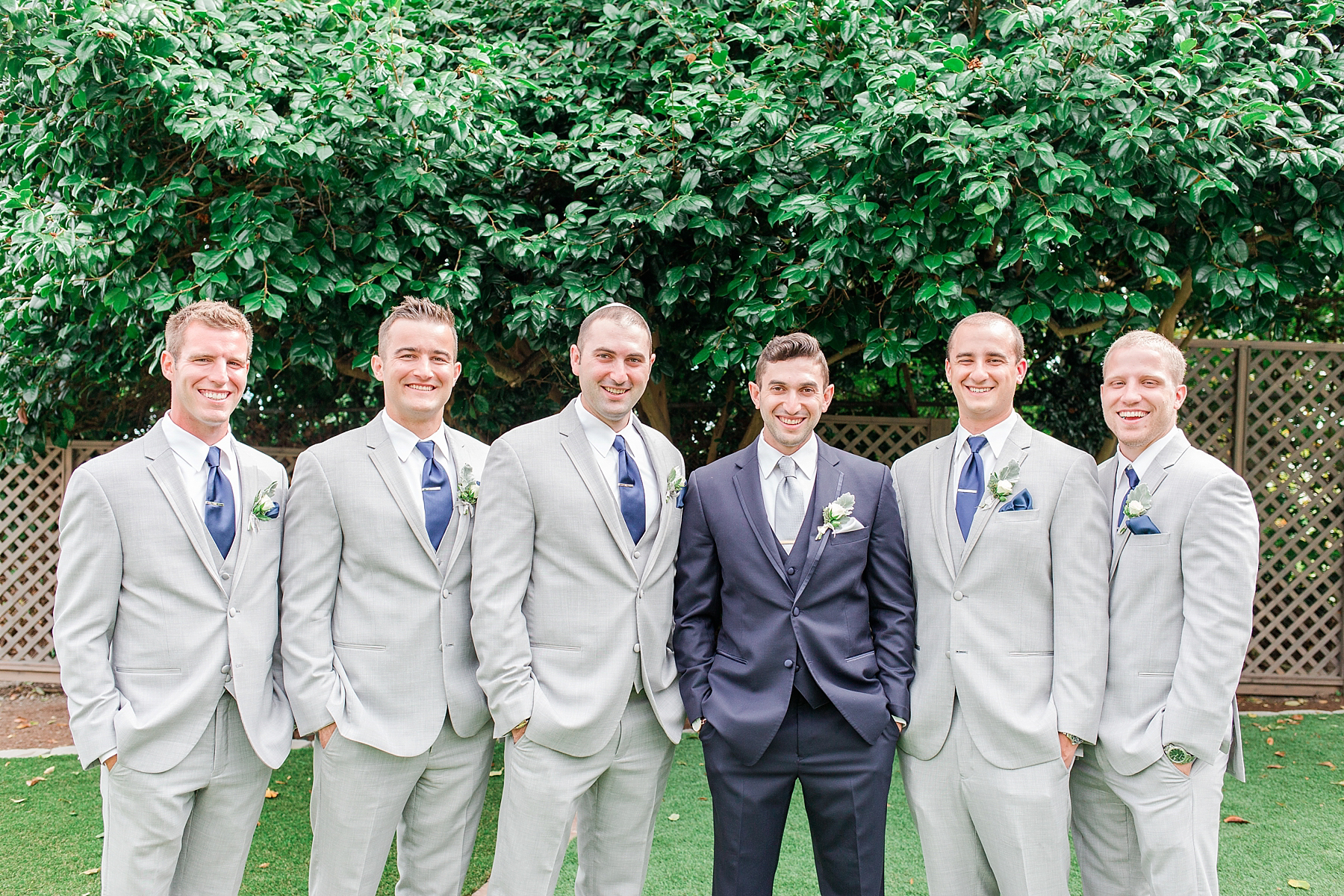 classic-wedding-the-admirals-house-seattle-44.jpg