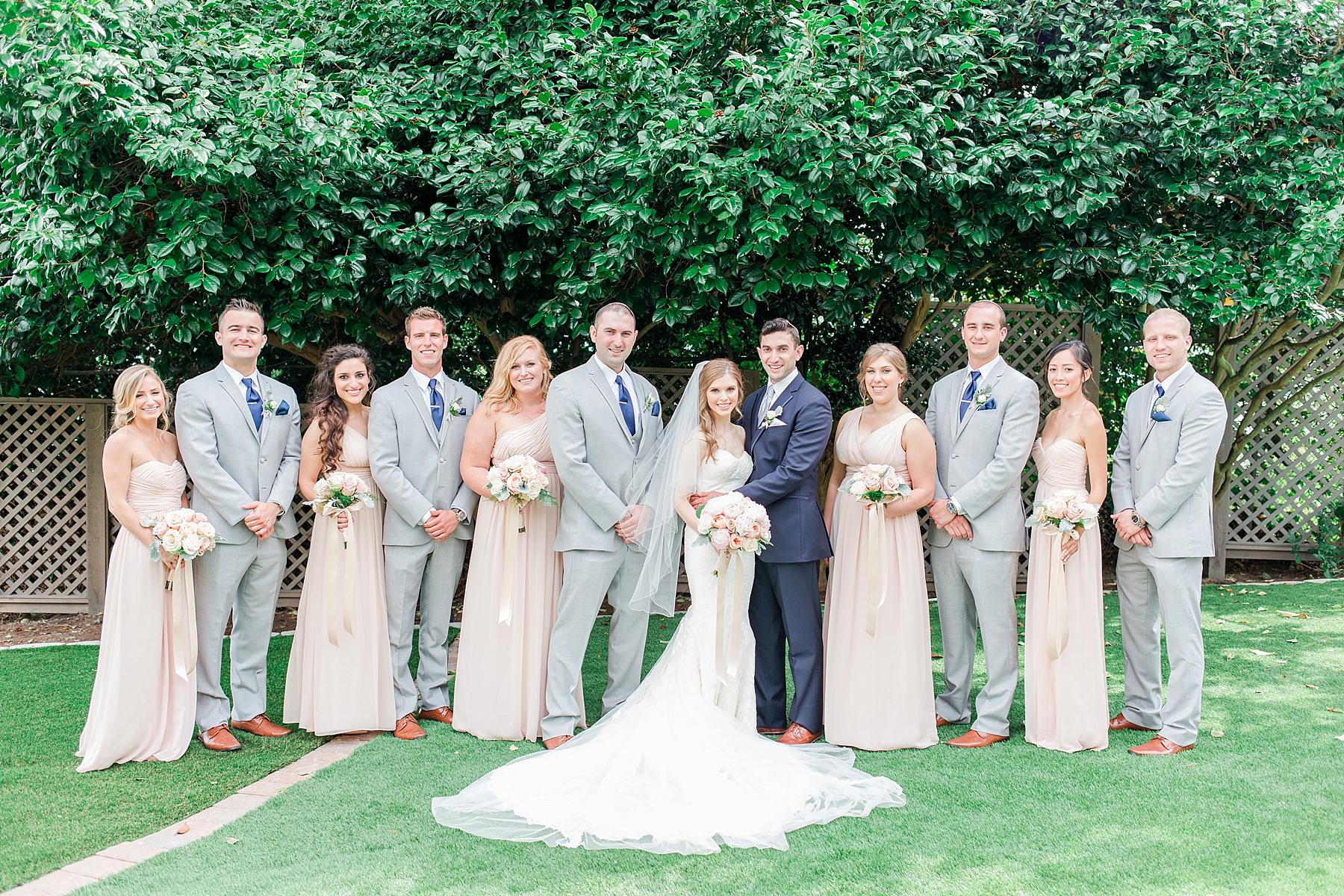 classic-wedding-the-admirals-house-seattle-46.jpg