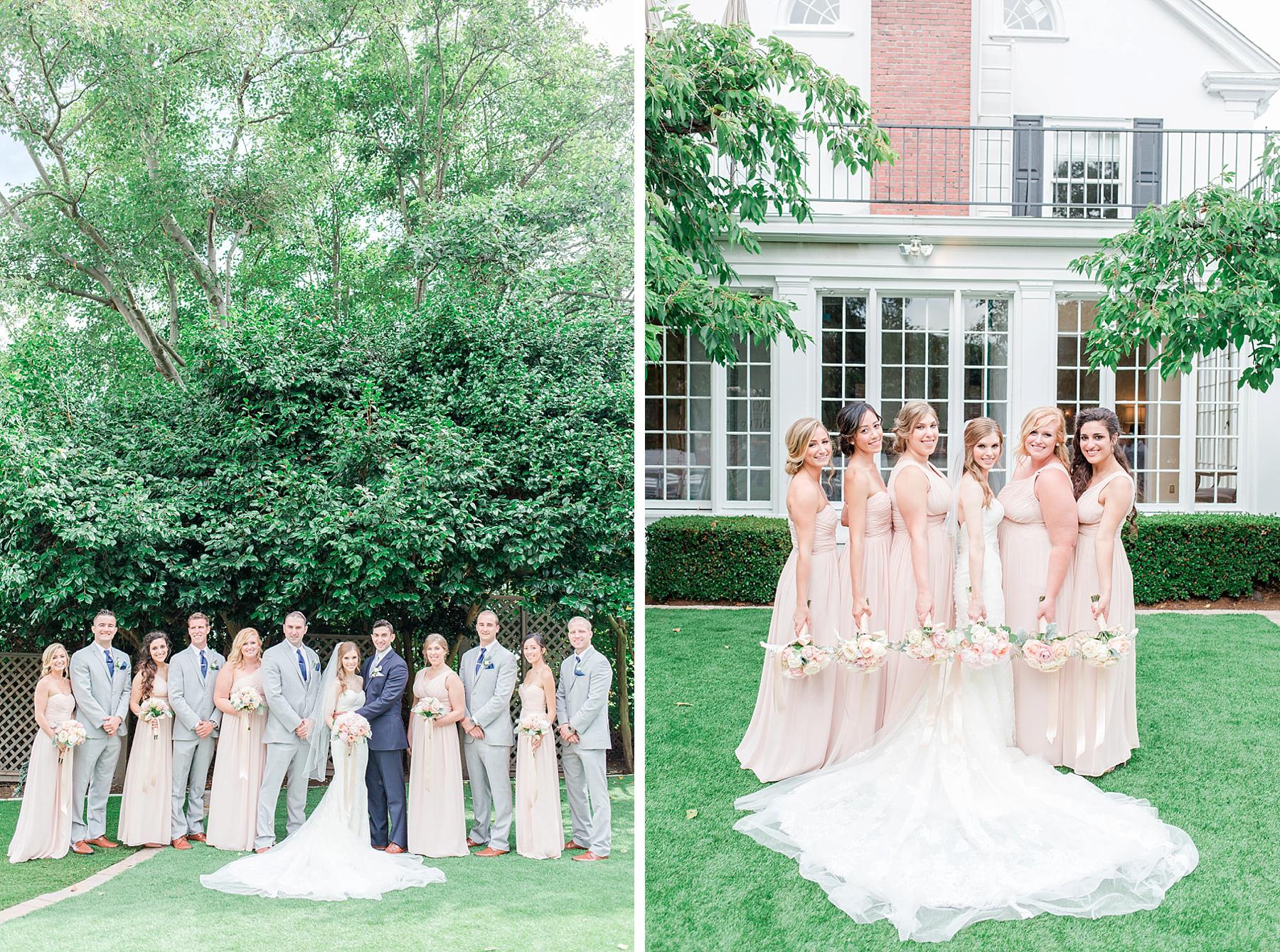 classic-wedding-the-admirals-house-seattle-47.jpg