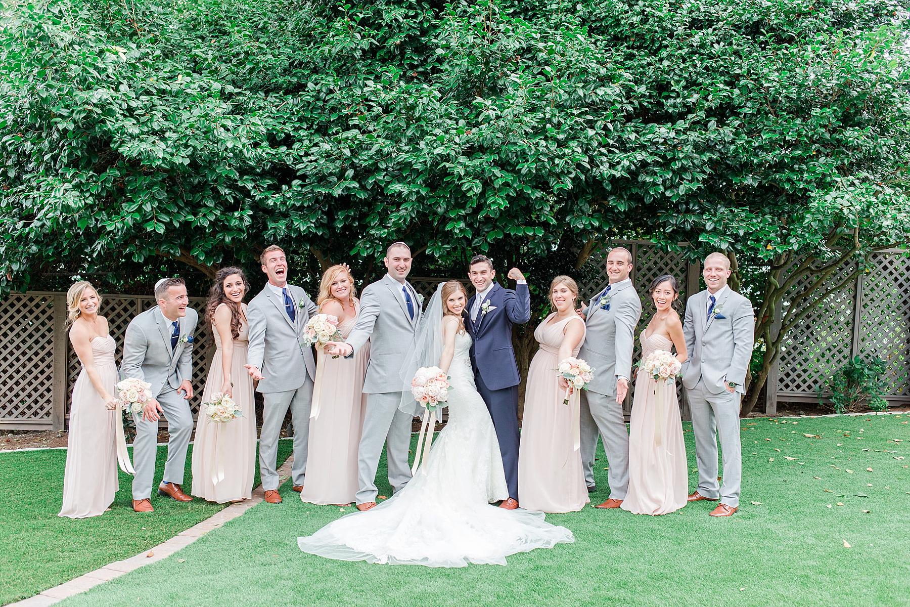 classic-wedding-the-admirals-house-seattle-48.jpg