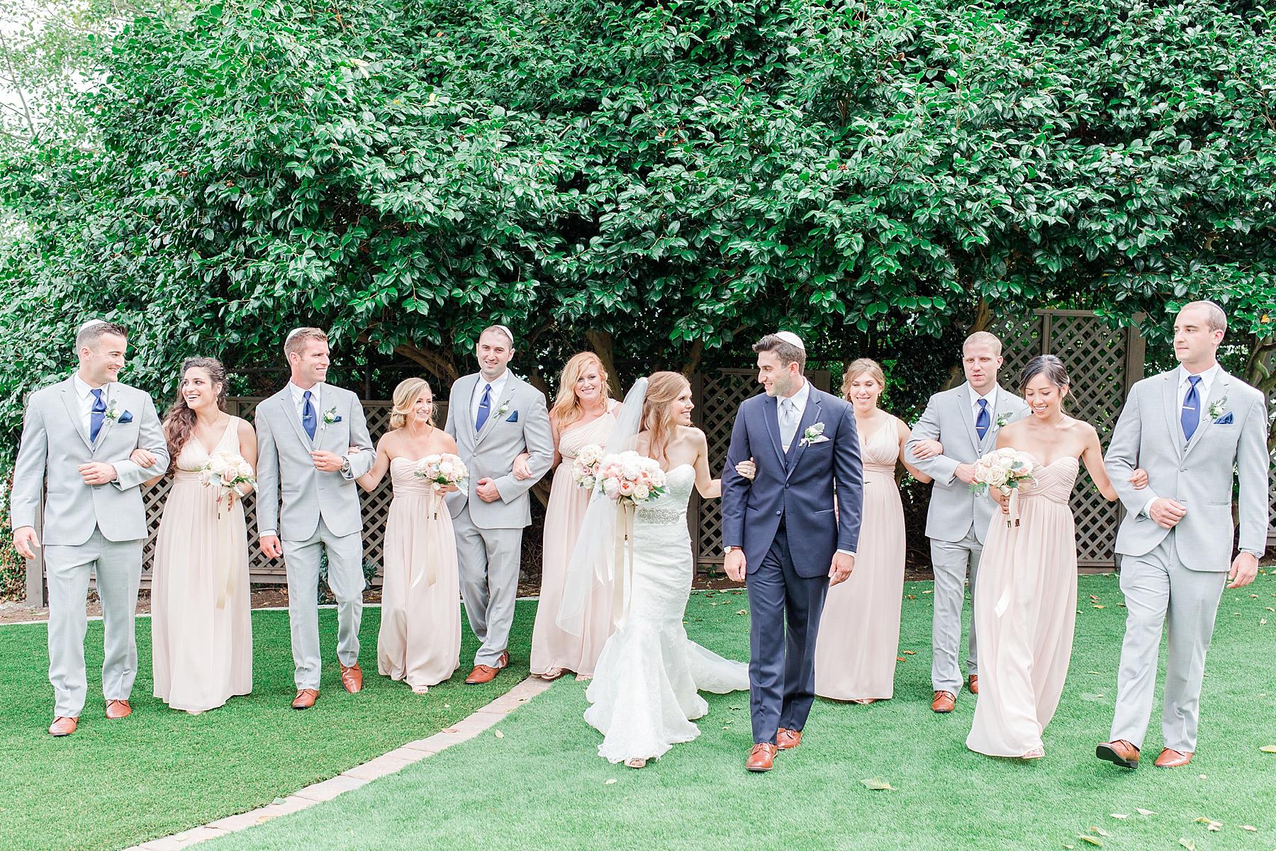 classic-wedding-the-admirals-house-seattle-50.jpg