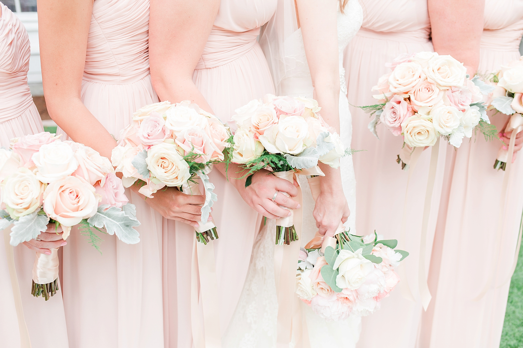 classic-wedding-the-admirals-house-seattle-52.jpg