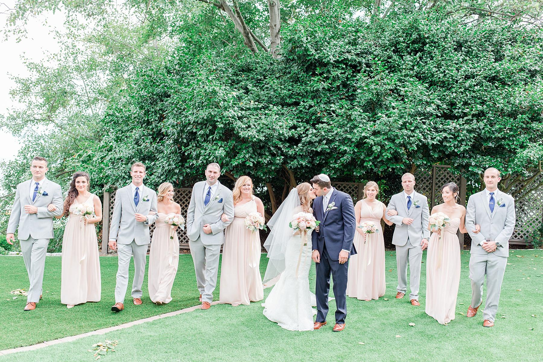 classic-wedding-the-admirals-house-seattle-51.jpg