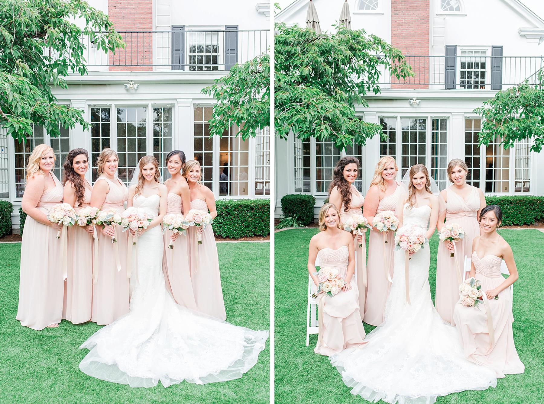 classic-wedding-the-admirals-house-seattle-53.jpg