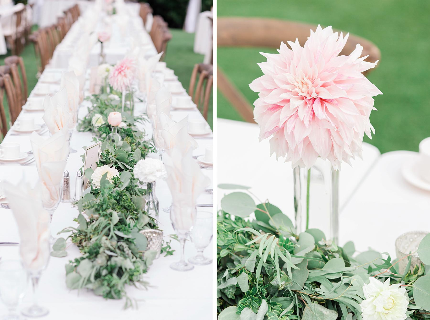 classic-wedding-the-admirals-house-seattle-55.jpg