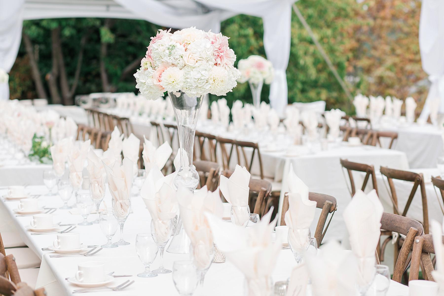 classic-wedding-the-admirals-house-seattle-56.jpg
