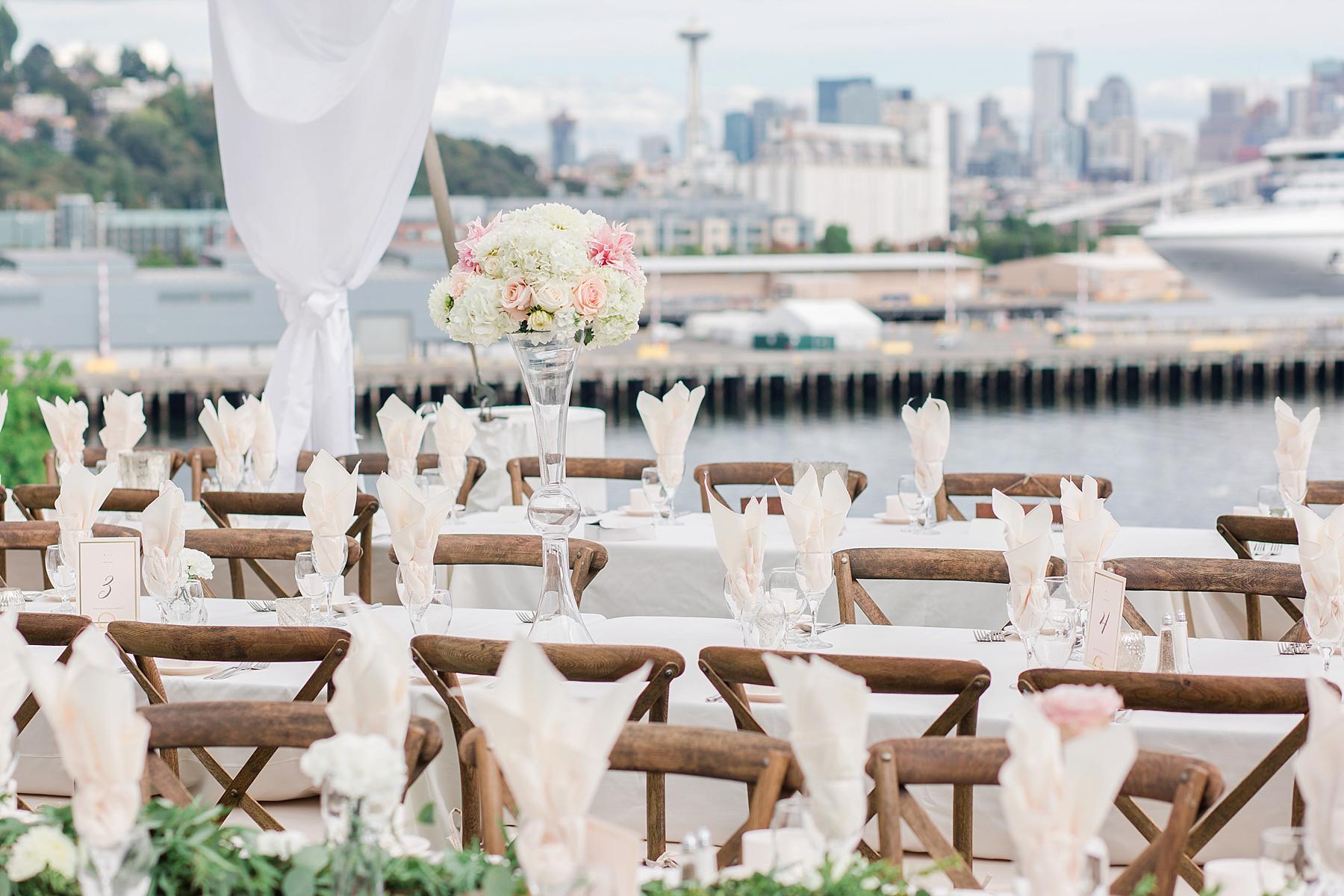 classic-wedding-the-admirals-house-seattle-57.jpg