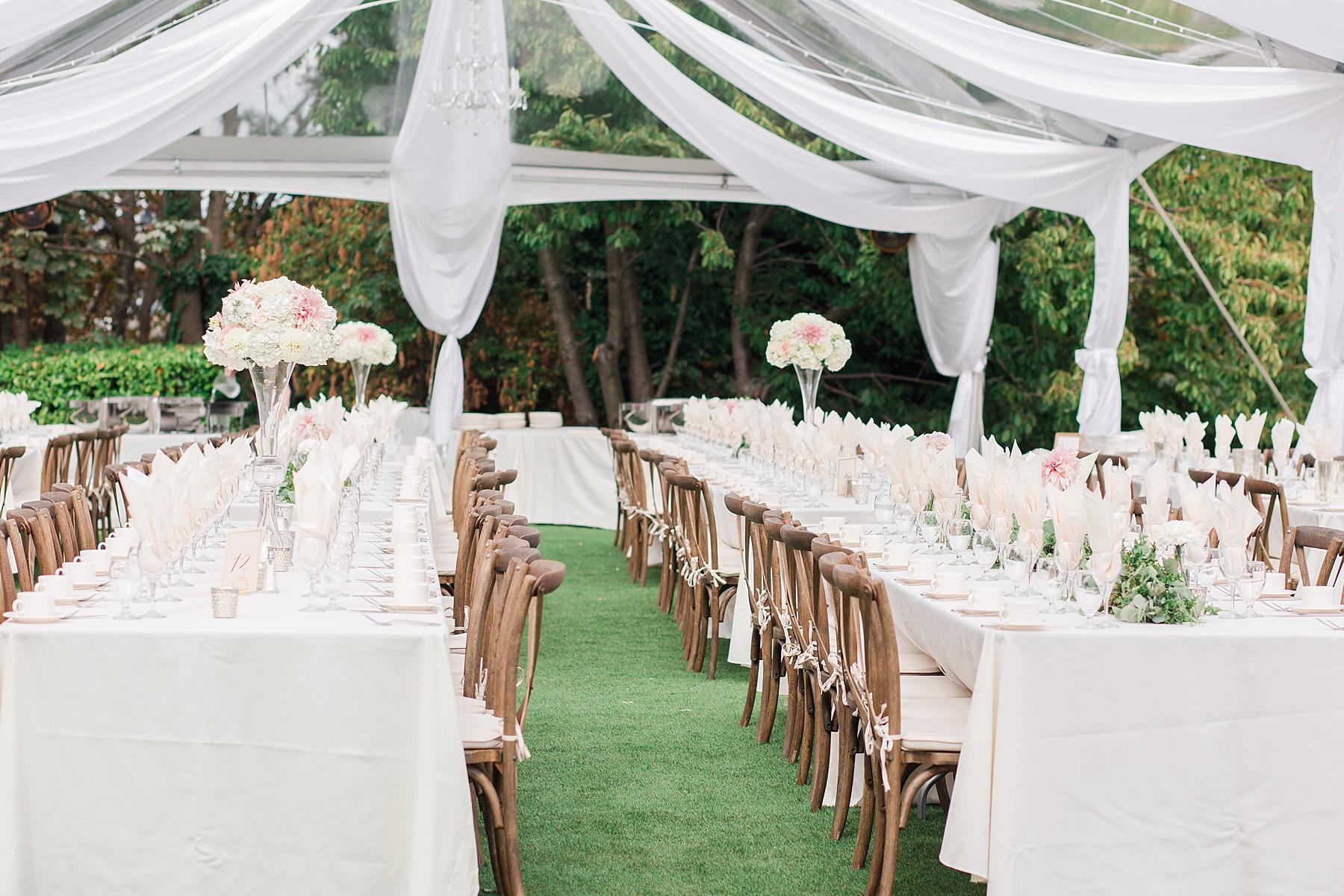 classic-wedding-the-admirals-house-seattle-58.jpg