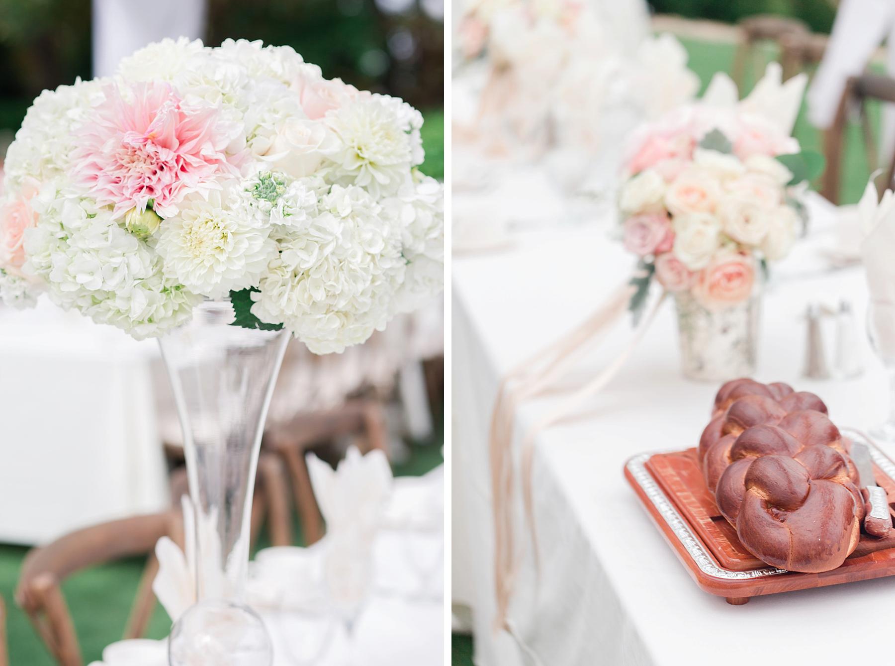 classic-wedding-the-admirals-house-seattle-60.jpg