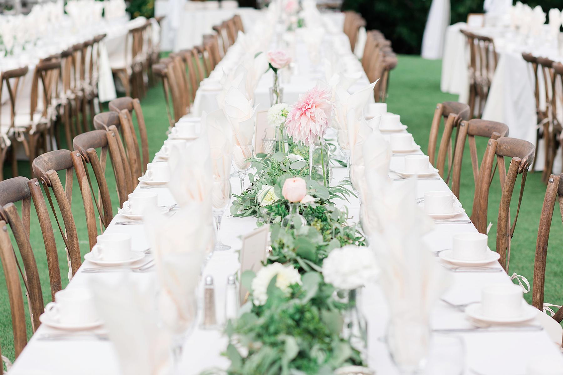 classic-wedding-the-admirals-house-seattle-63.jpg