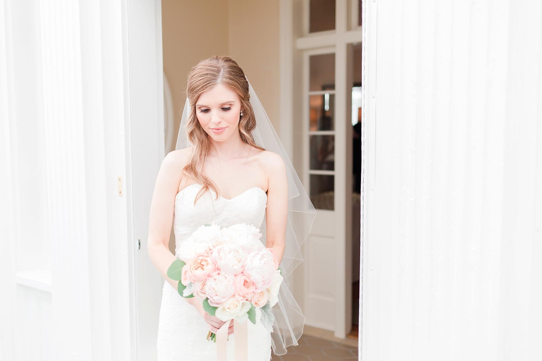 classic-wedding-the-admirals-house-seattle-65.jpg