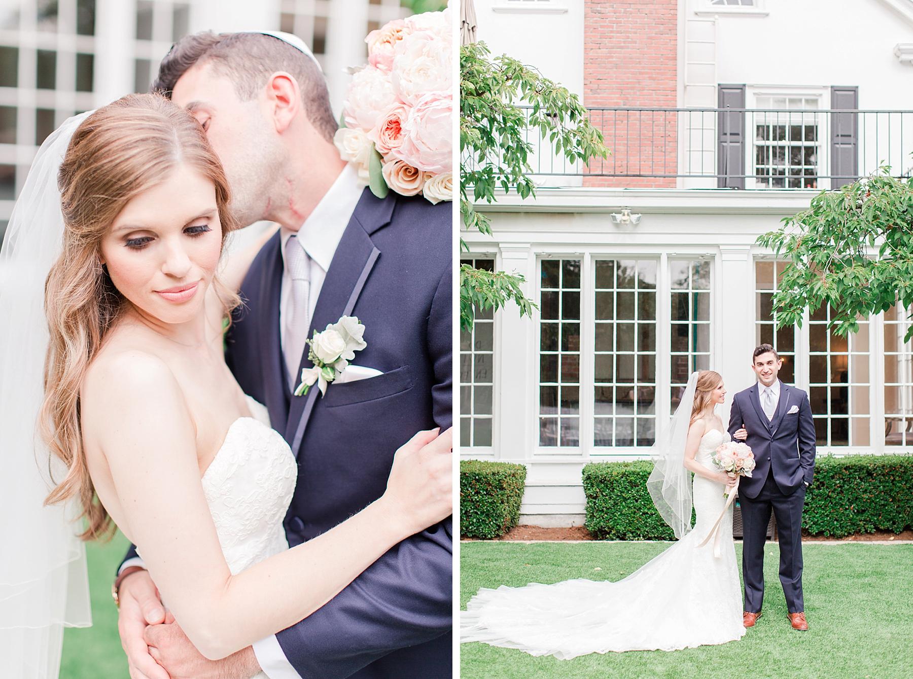 classic-wedding-the-admirals-house-seattle-67.jpg