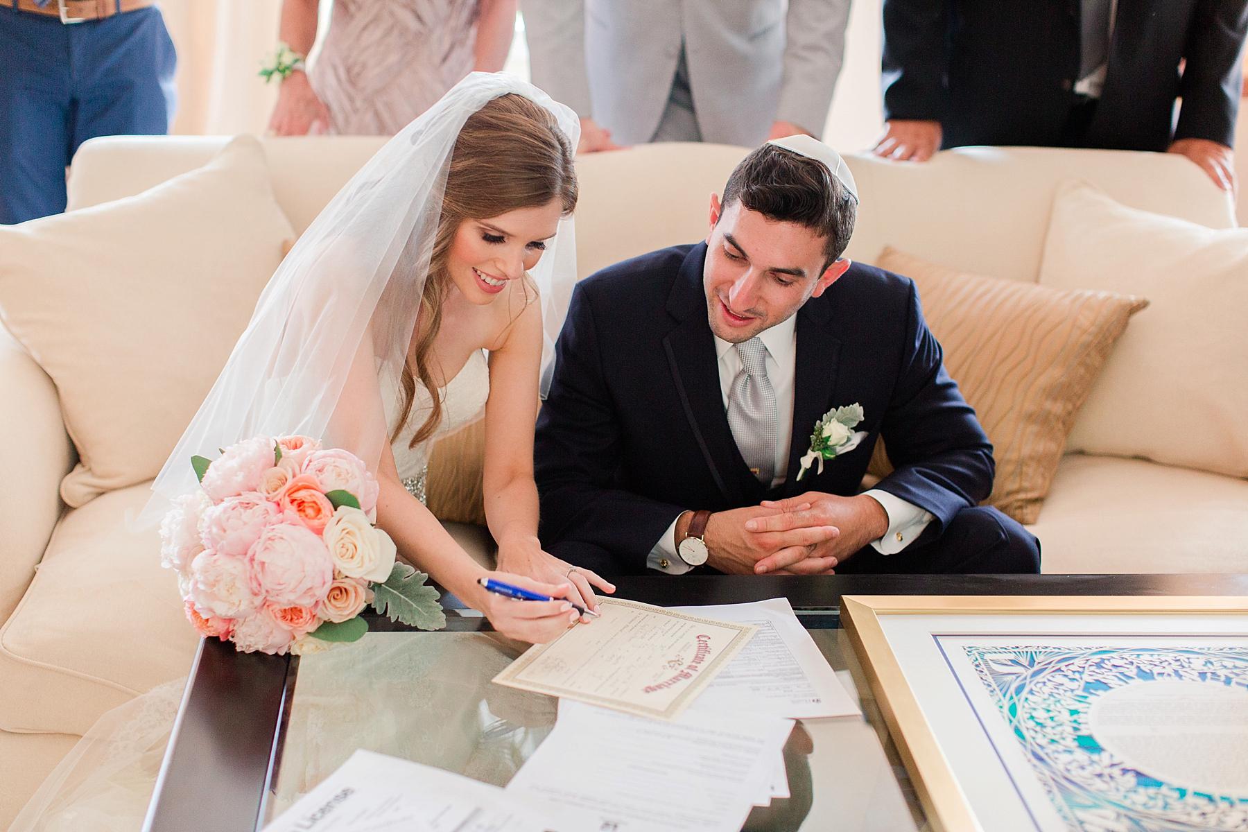 classic-wedding-the-admirals-house-seattle-69.jpg