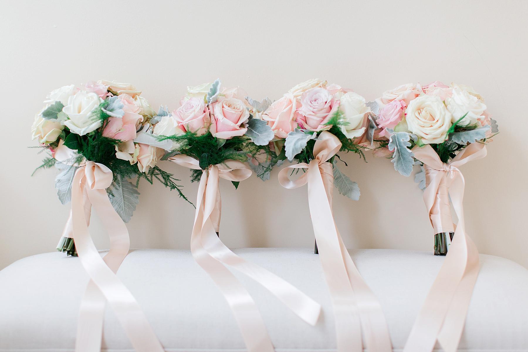 classic-wedding-the-admirals-house-seattle-76.jpg