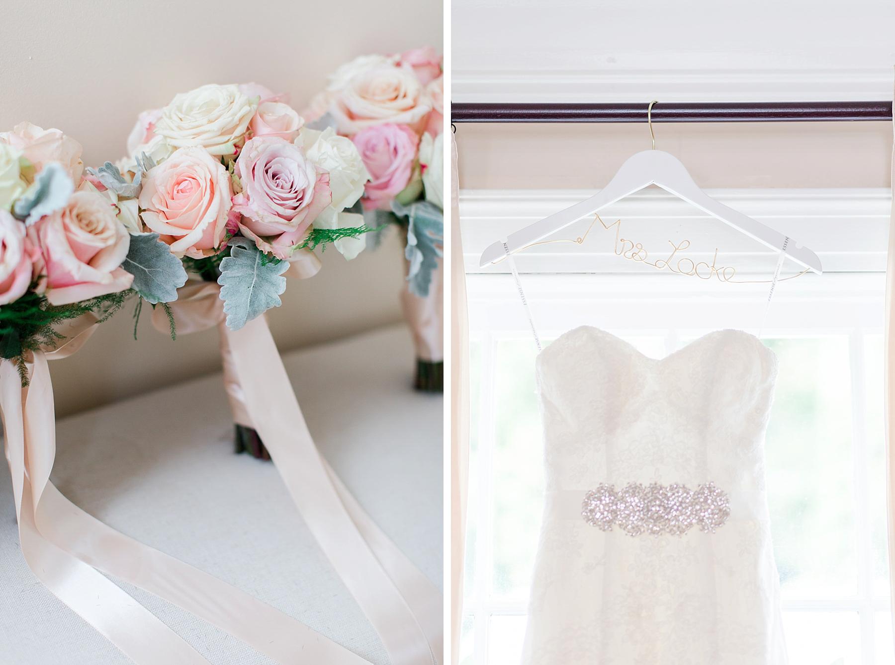 classic-wedding-the-admirals-house-seattle-77.jpg