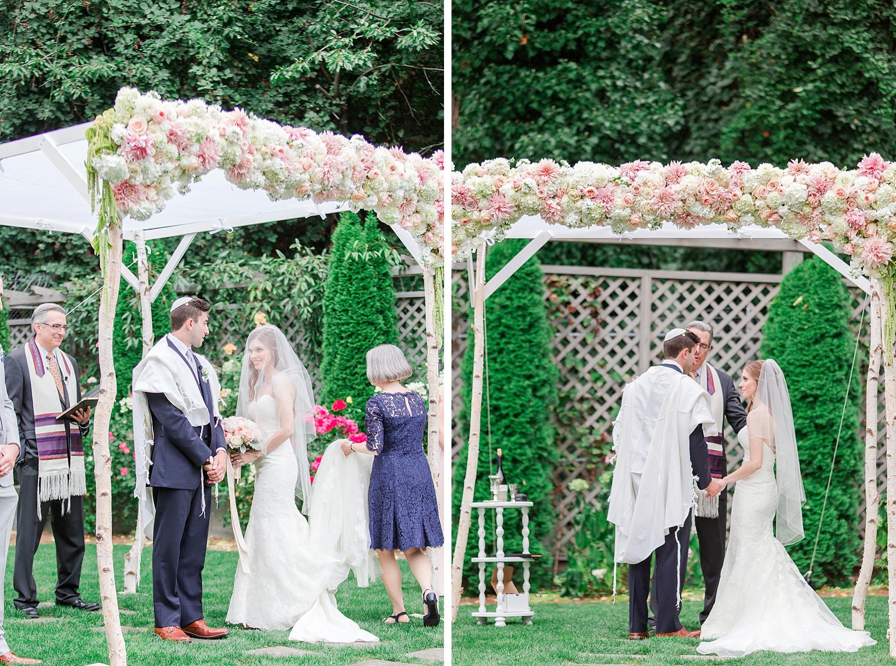 classic-wedding-the-admirals-house-seattle-78.jpg
