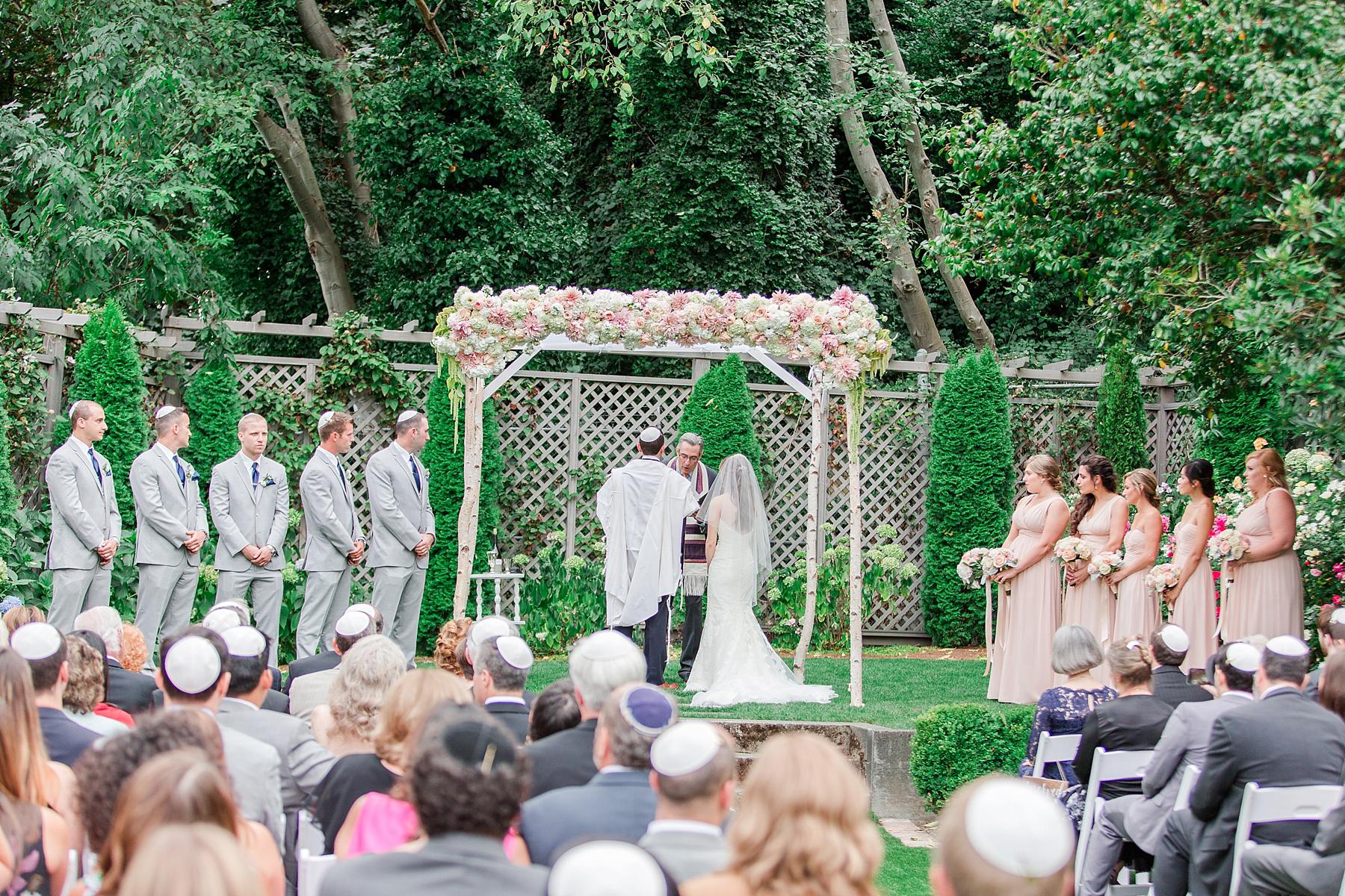 classic-wedding-the-admirals-house-seattle-79.jpg