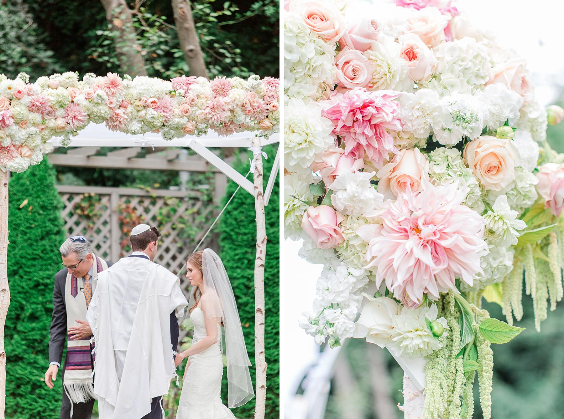 classic-wedding-the-admirals-house-seattle-80.jpg