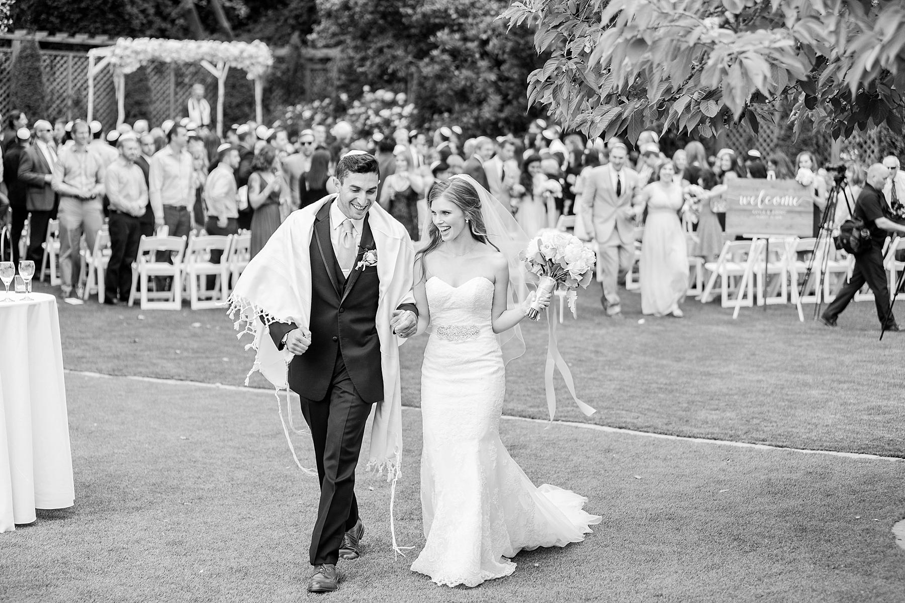 classic-wedding-the-admirals-house-seattle-82.jpg