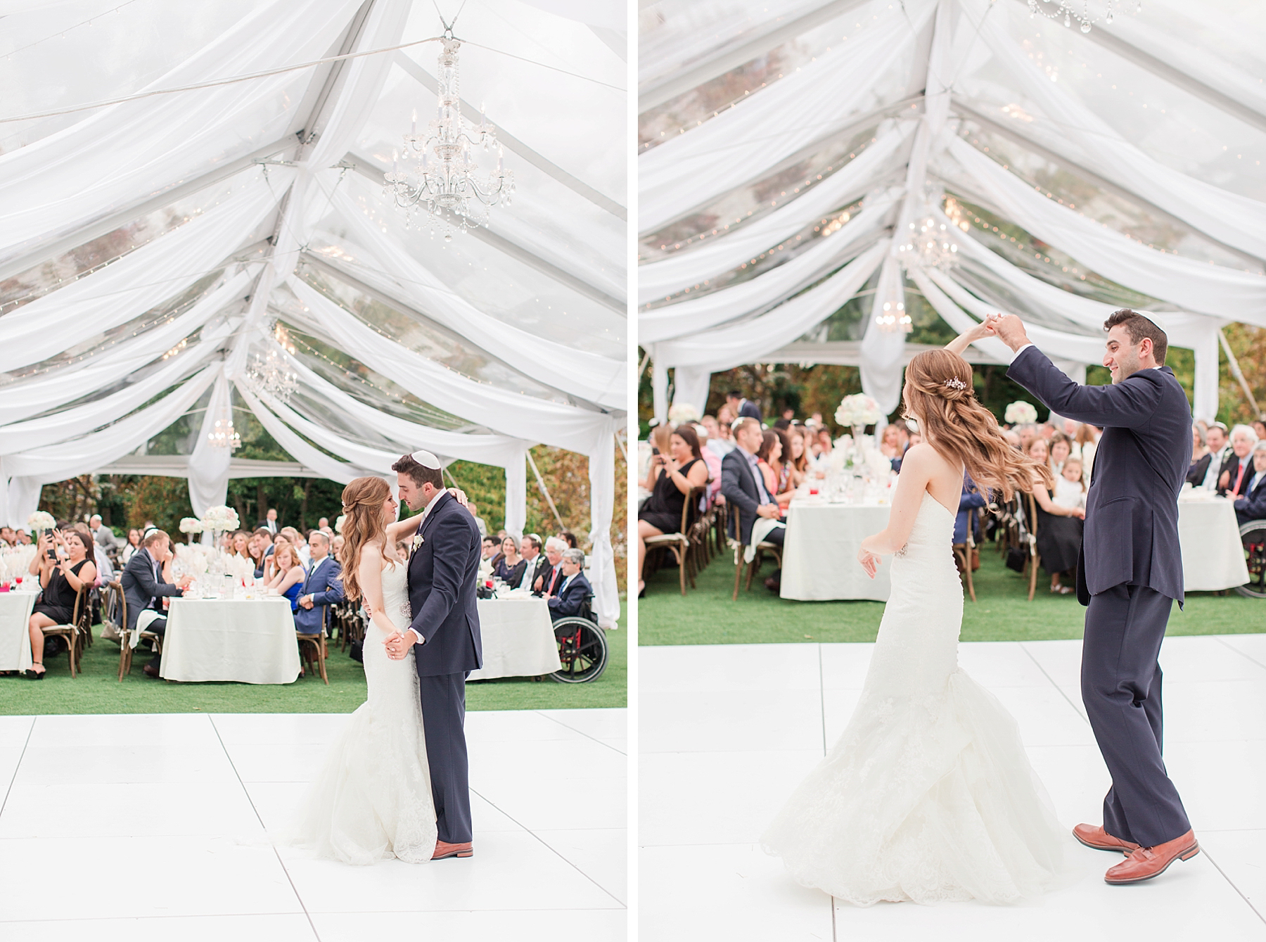 classic-wedding-the-admirals-house-seattle-83.jpg