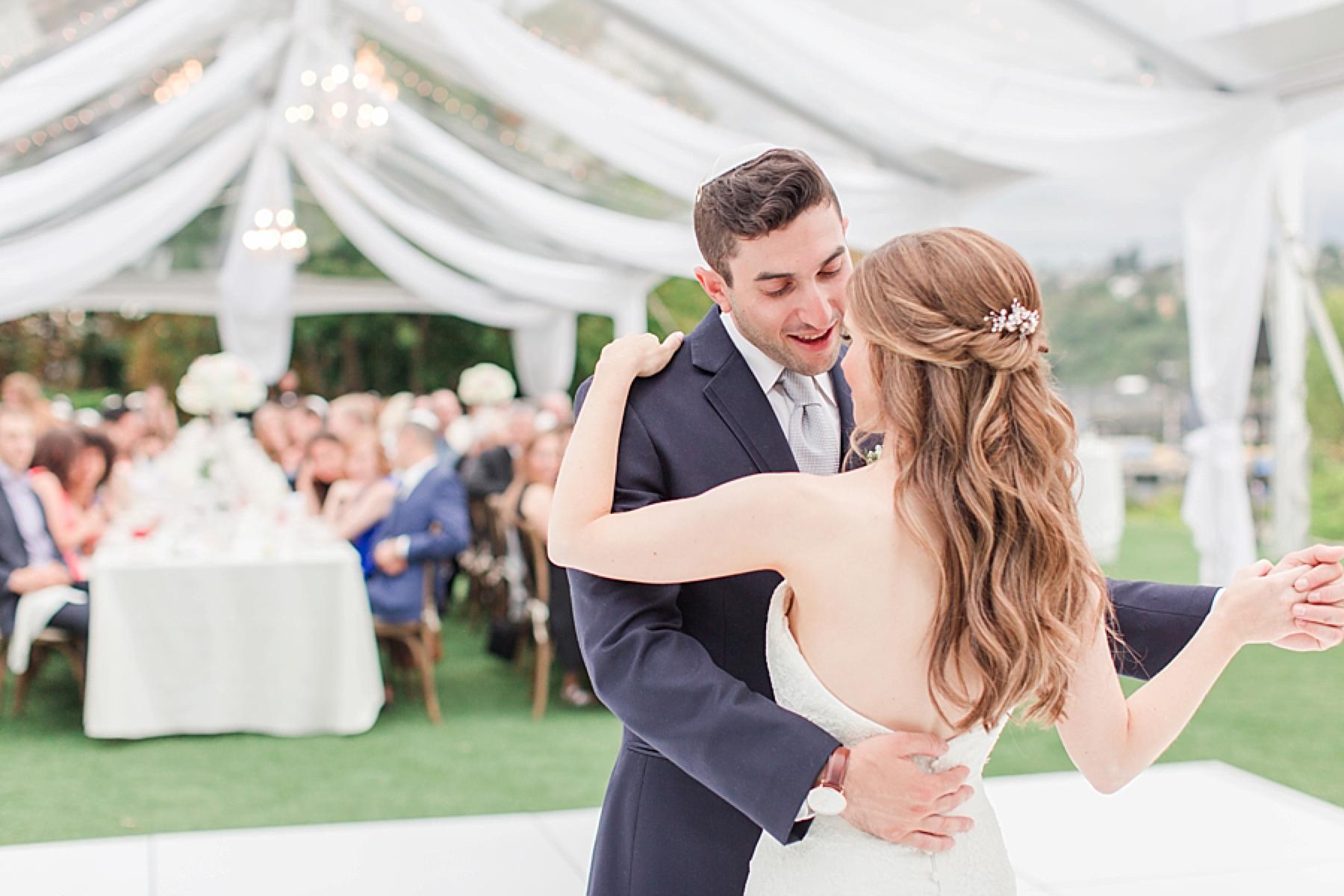 classic-wedding-the-admirals-house-seattle-86.jpg