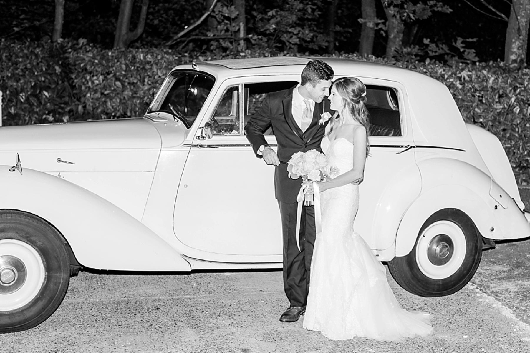 classic-wedding-the-admirals-house-seattle-88.jpg